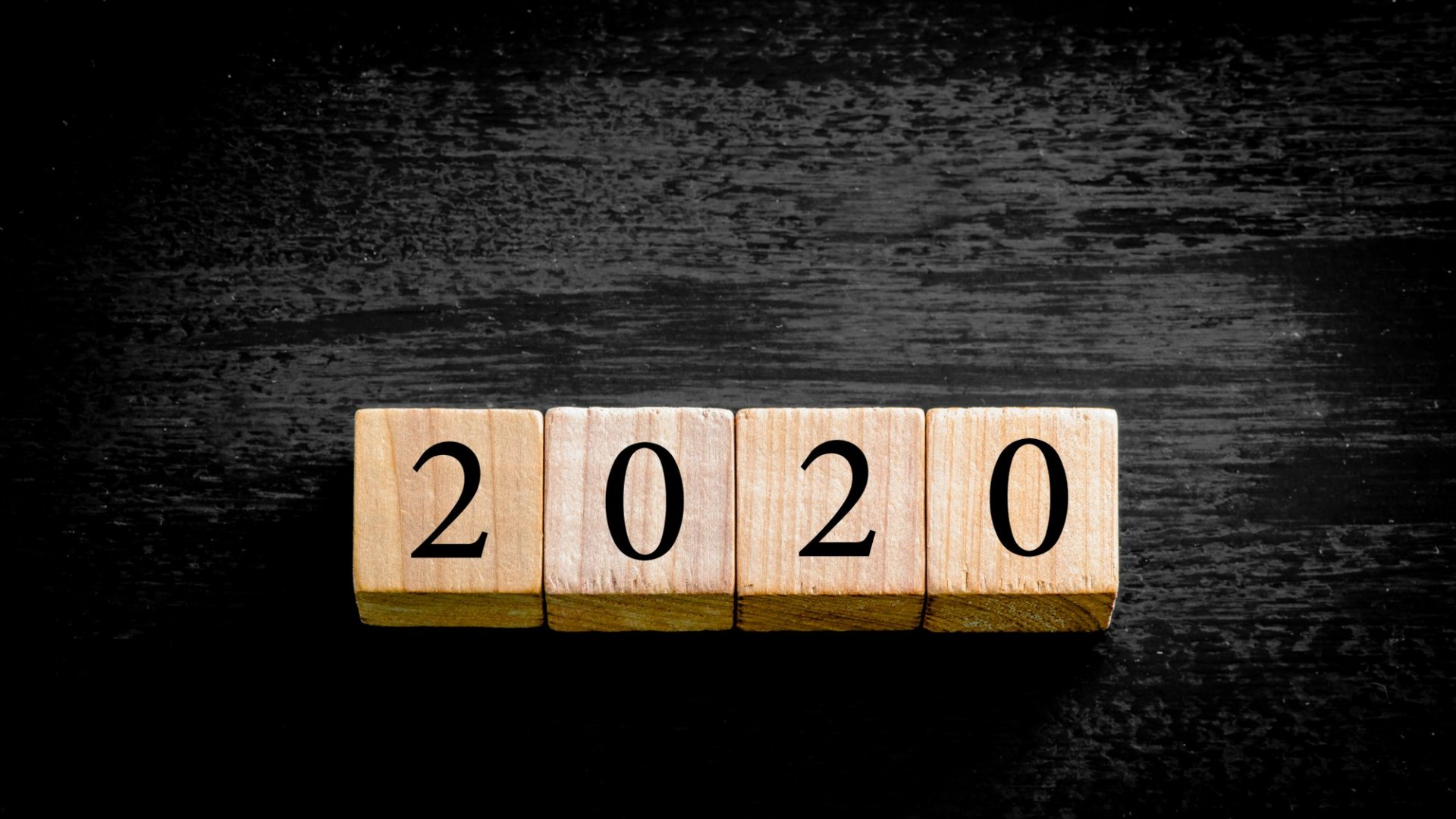 Email Marketing in the Year 2020