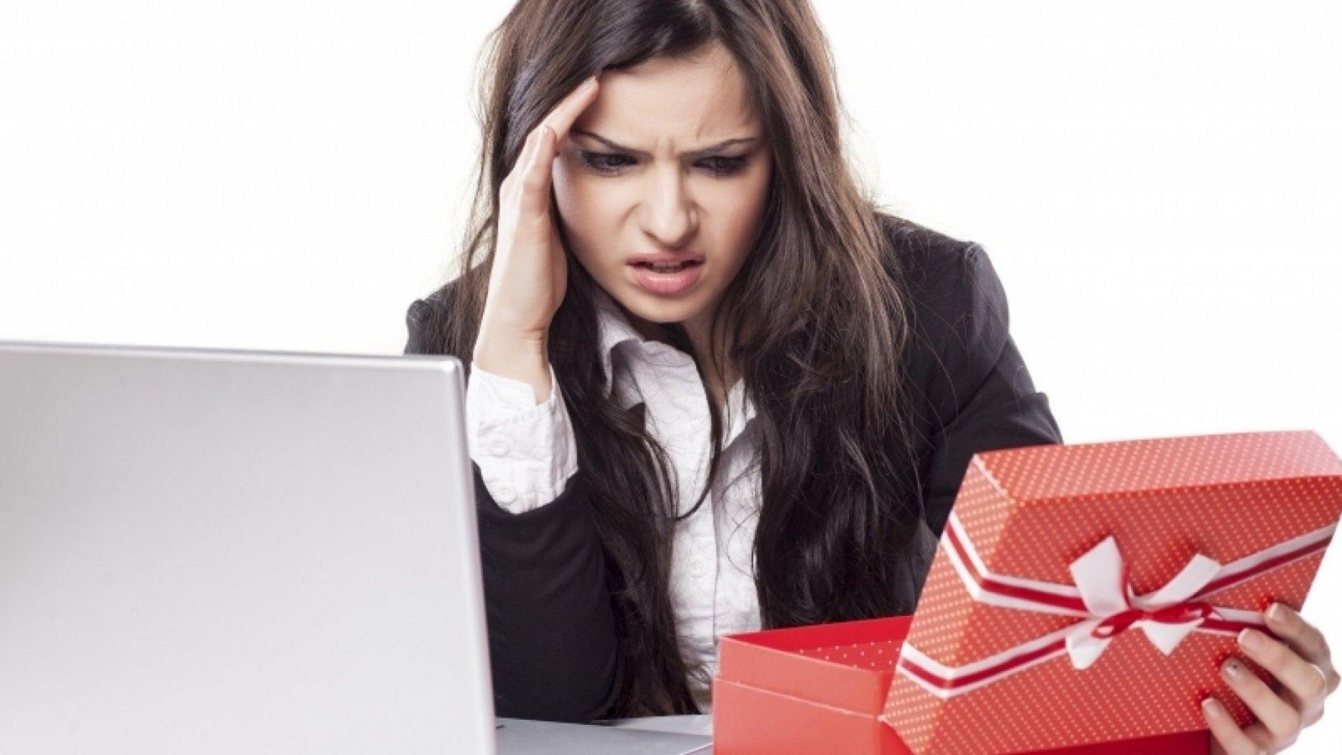 3 Reasons Why One Company's $70,000 Minimum Wage Hurt Everyone Who Got it
