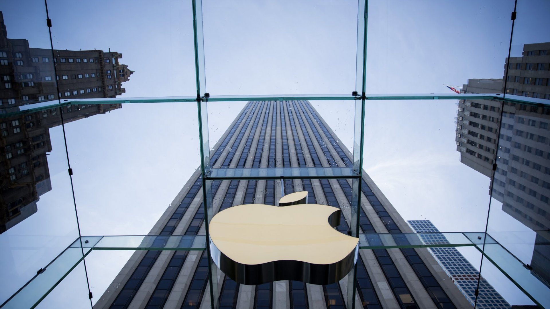 Apple Wants to Help You Sleep Better--and It's Buying a Startup to Do It