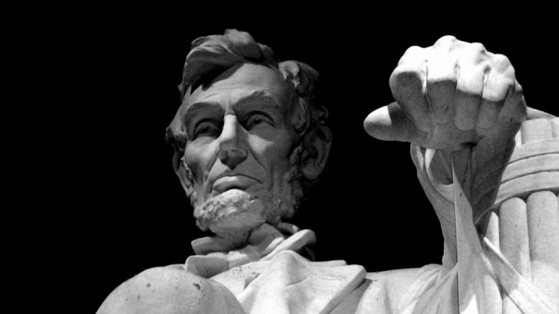 7 Timeless Communication Tips From Abraham Lincoln