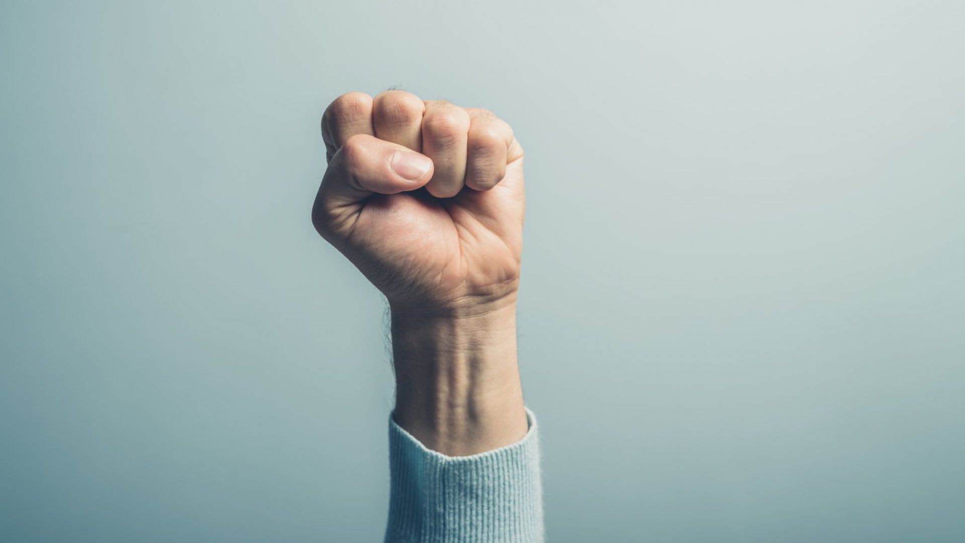 5 Ways to Build Grit and Perseverance Across Your Team