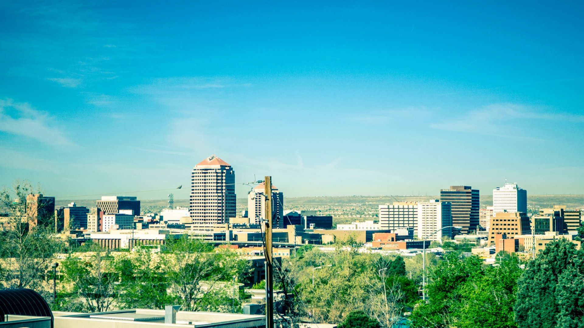 How Albuquerque, New Mexico, Built an Entrepreneurial Movement From the Ground Up