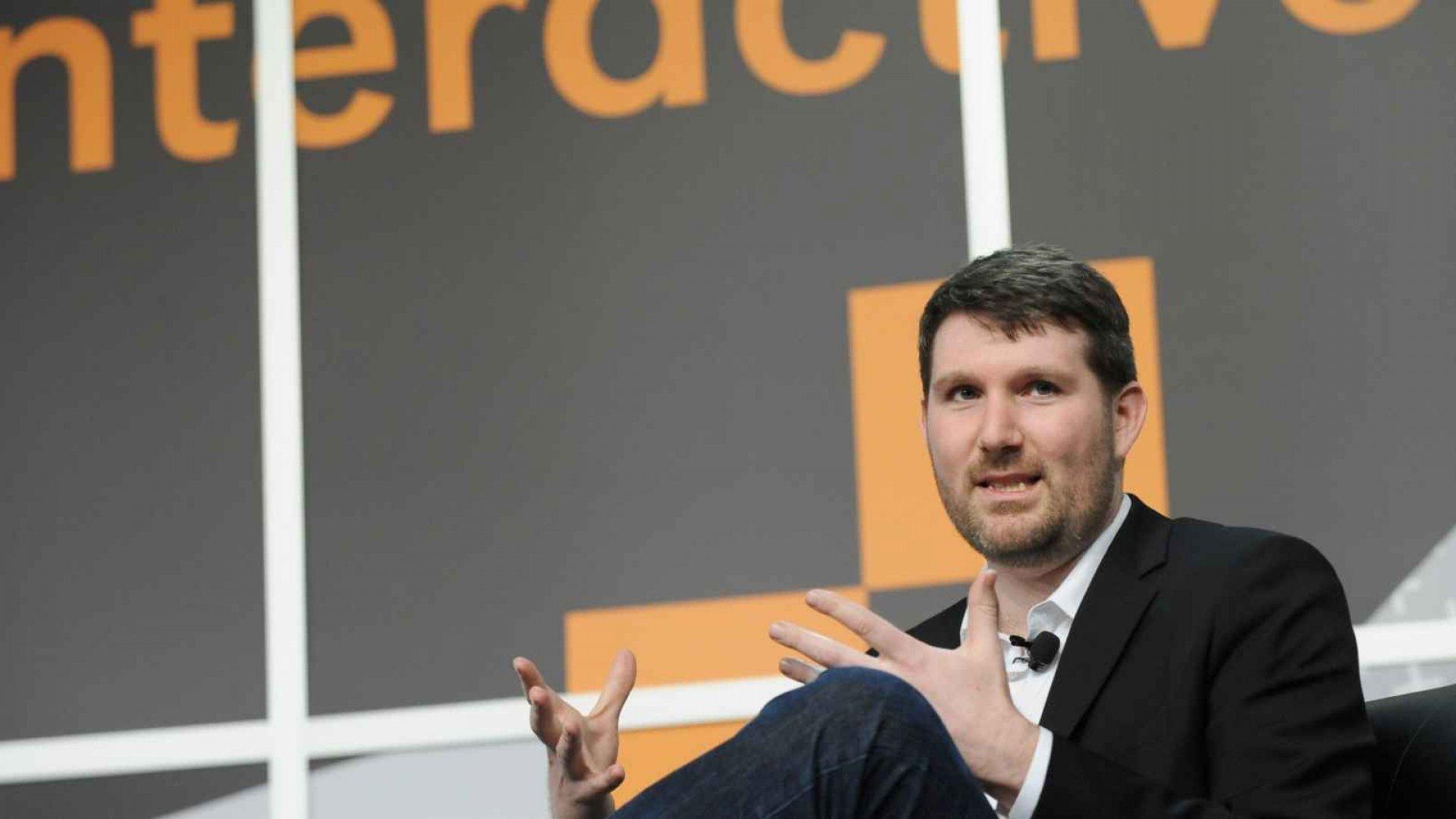 Upworthy Unveils Plans to Produce Original Content