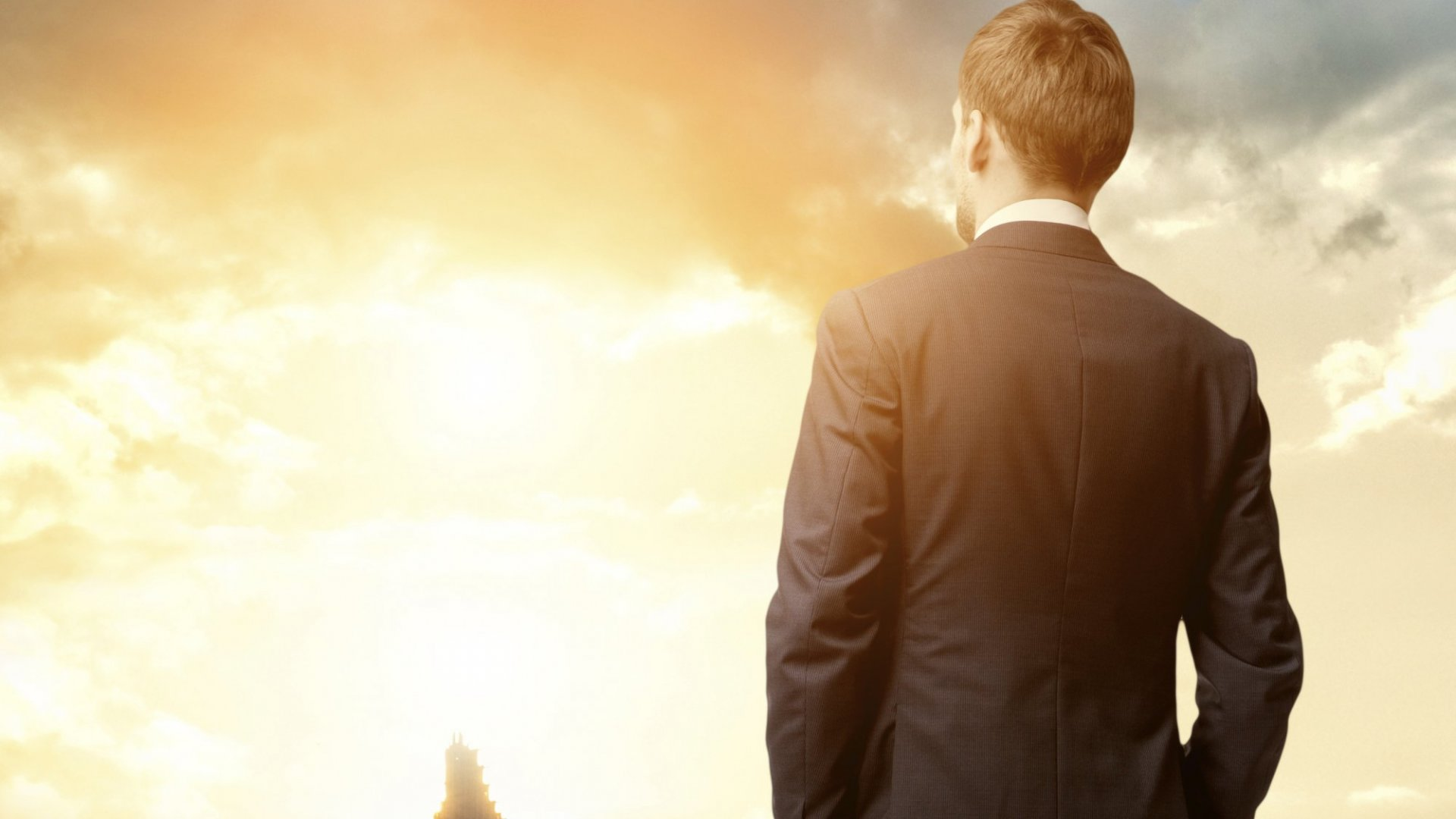 10 New Truths  Great Leaders Know That Most People Don't