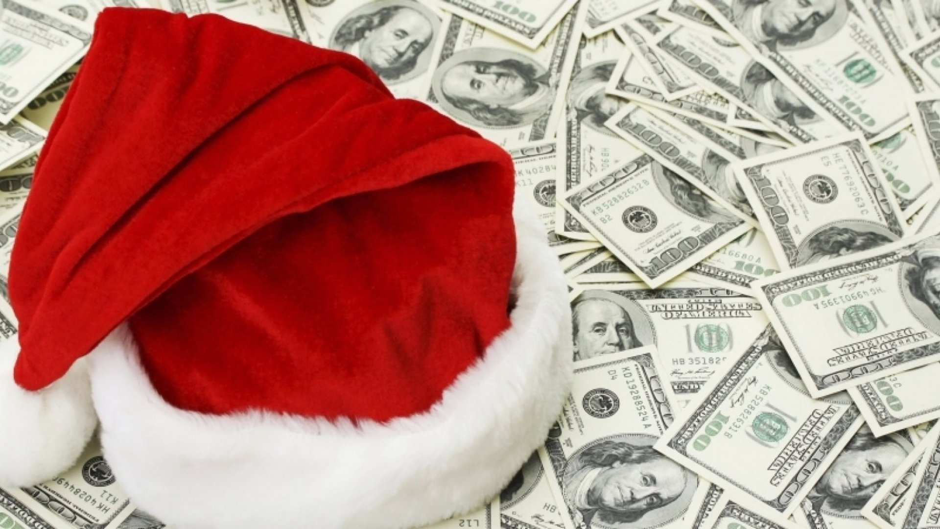How to Effectively Reject Consumerism and Enjoy the Holidays