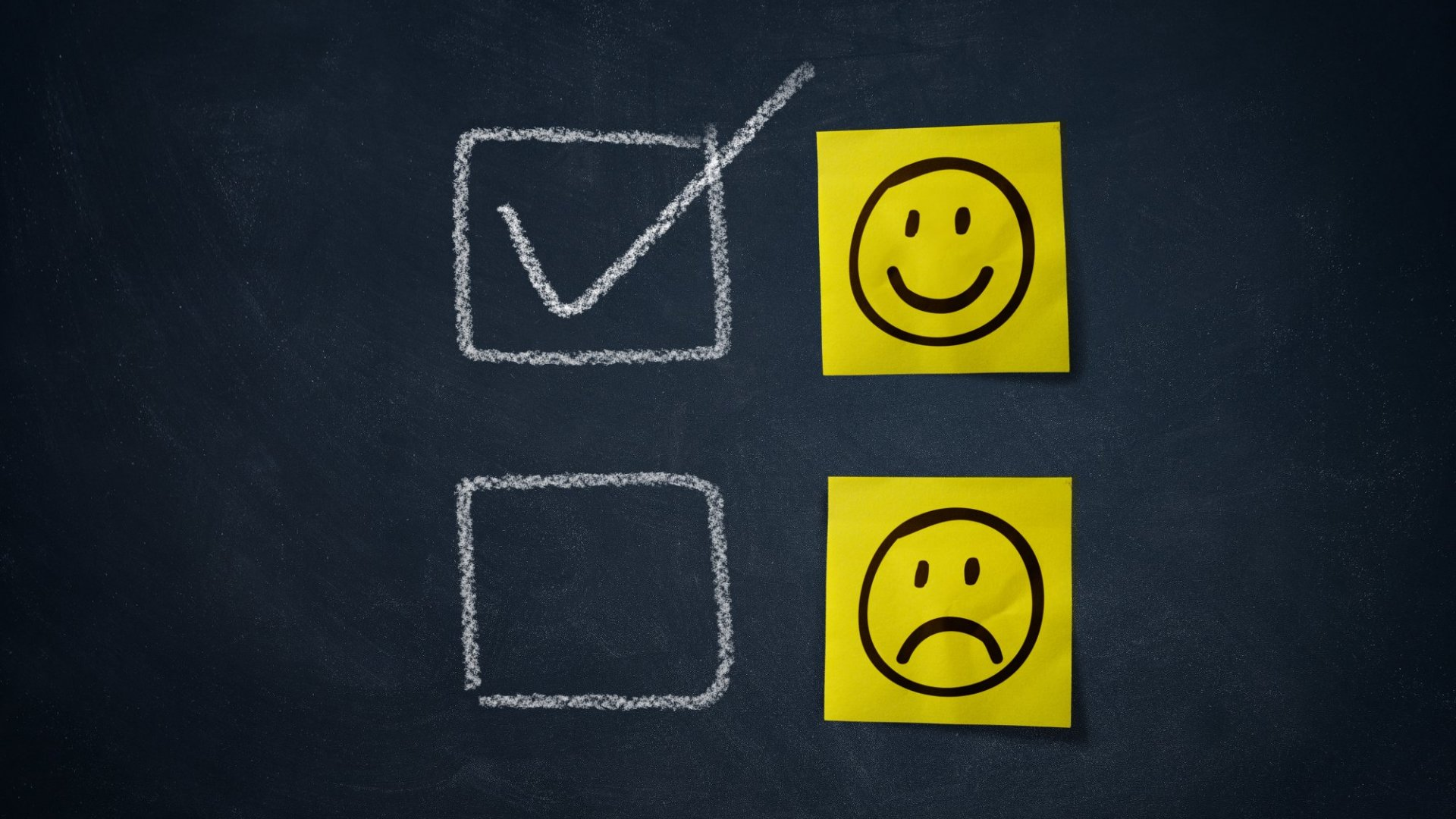 3 Ways Positive Affirmations Boost Your Work Life