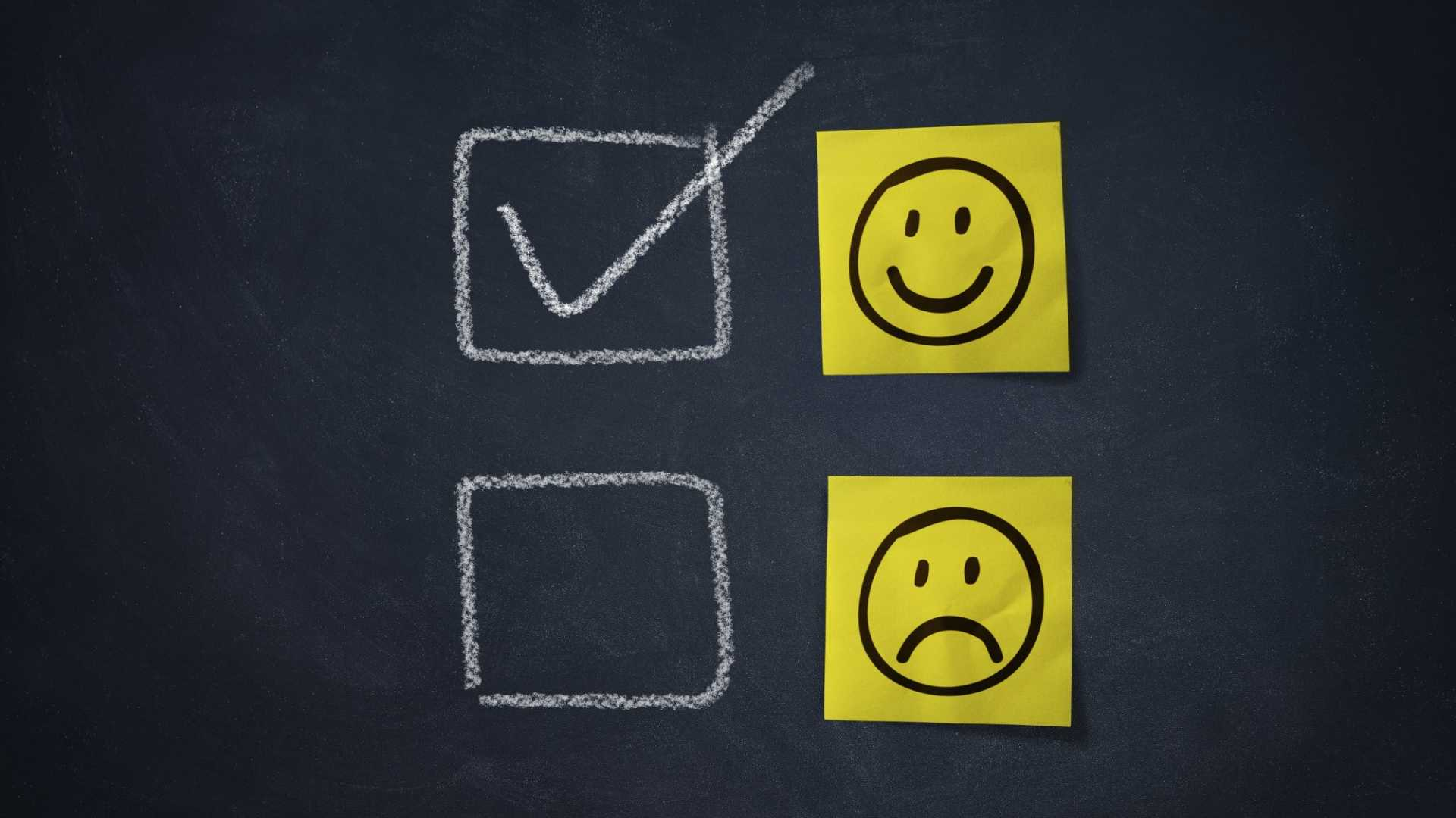5 Daily Habits That Can Radically Improve Your Satisfaction With Life