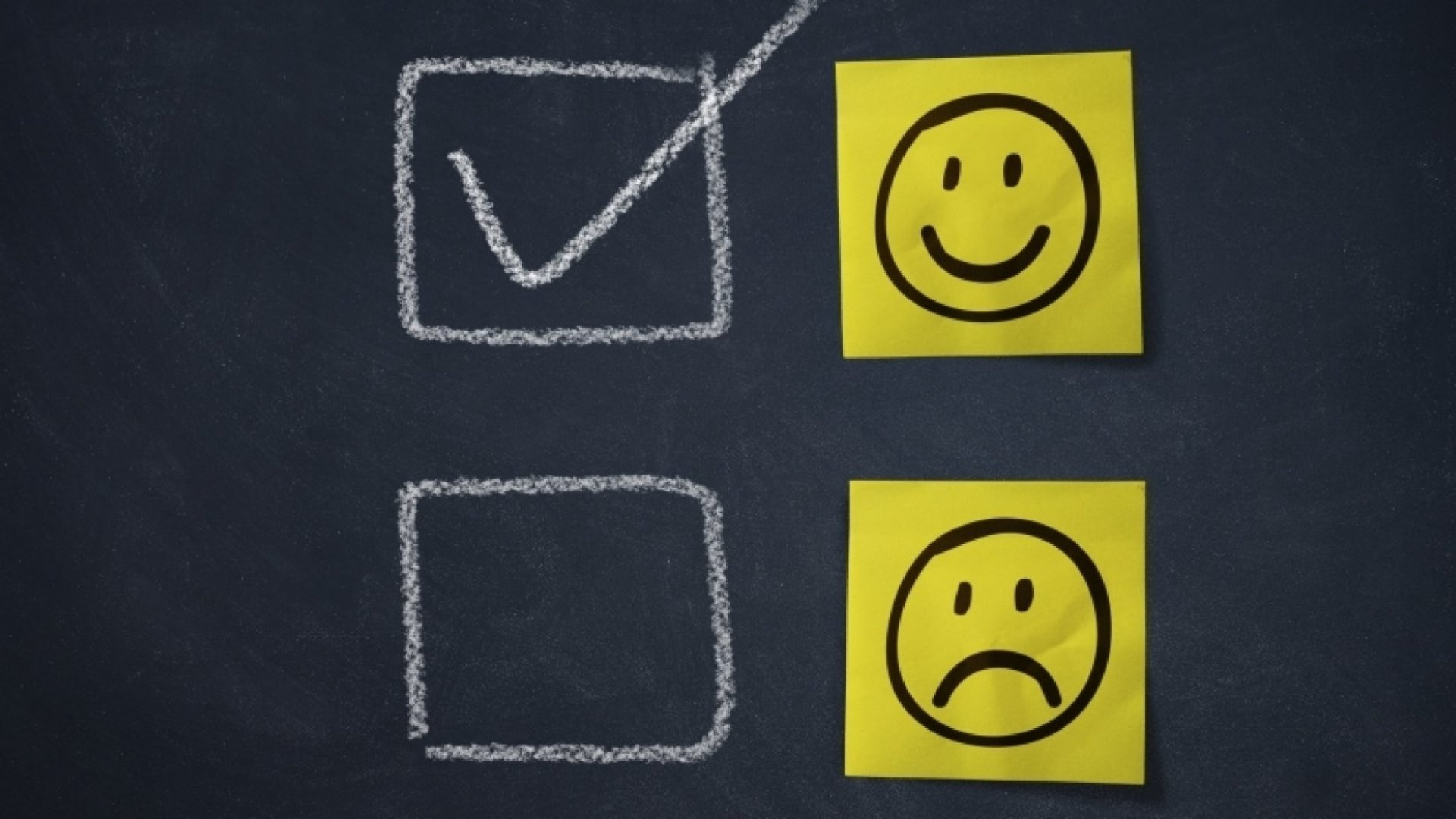 How (and When) to Get Your Customers to Tell You What They Really Think of You