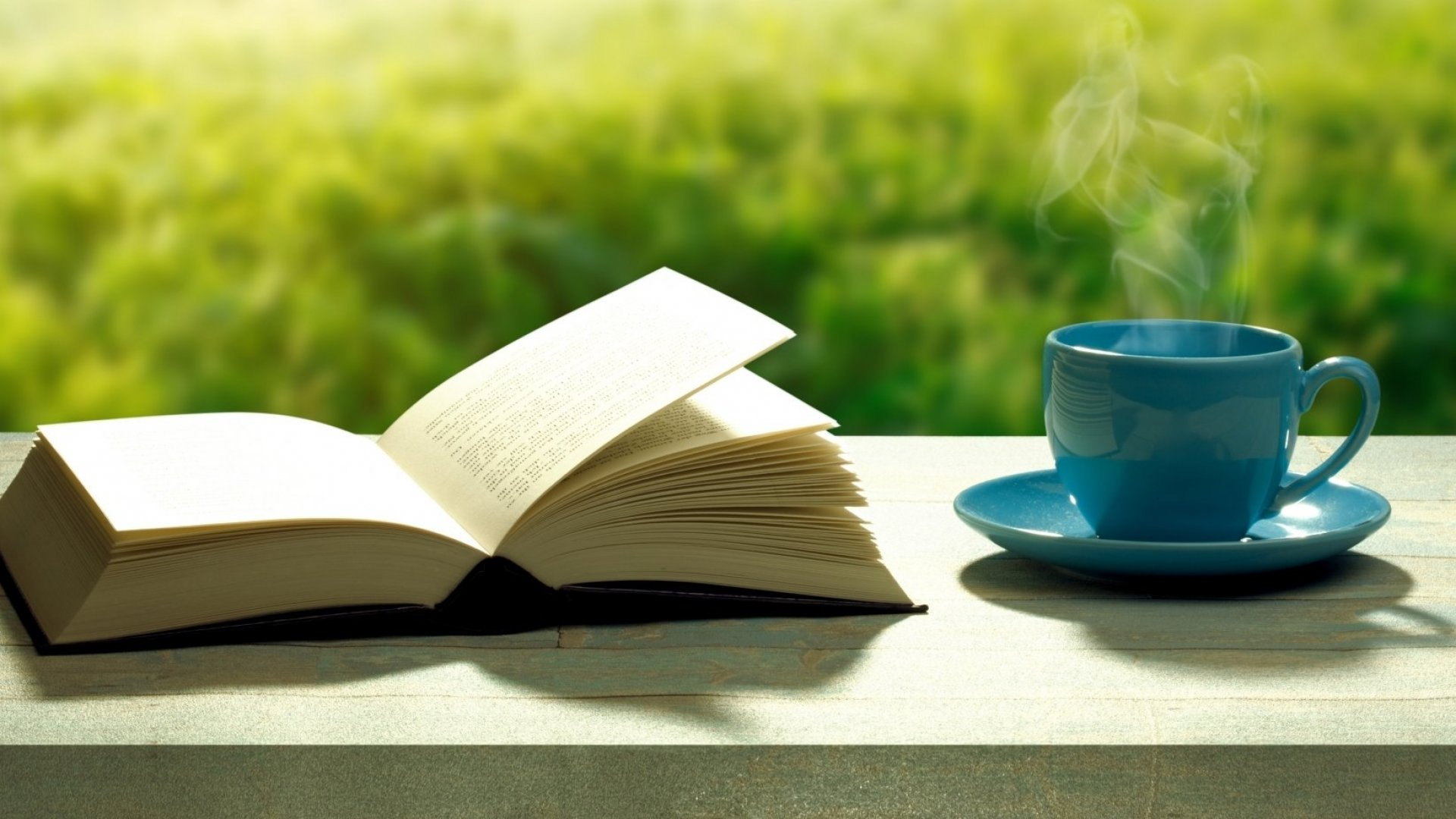 Here are 19 Inspirational Books for Your Nightstand