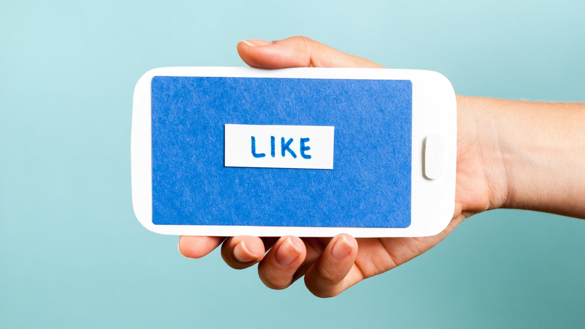 7 Apps That Will Increase Your Facebook Likes