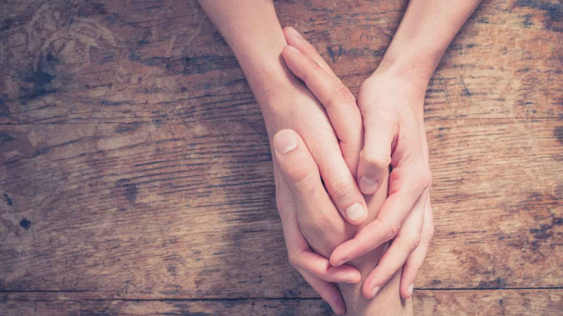 5 Ways to Build a Culture of Caring