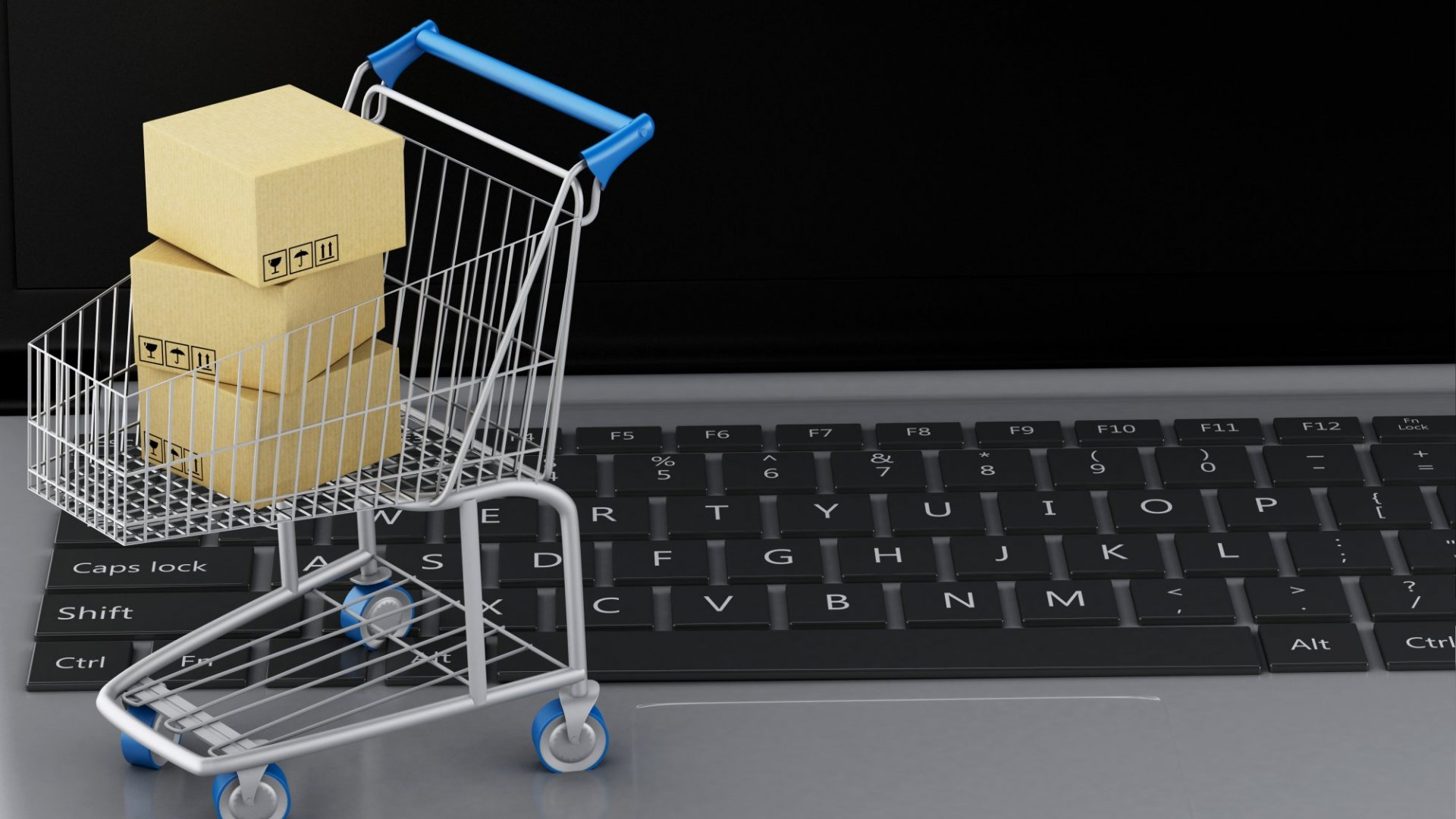 Is Your Online Store Bad Or Are Window Shoppers Affecting Your Cart Abandonment Rate?