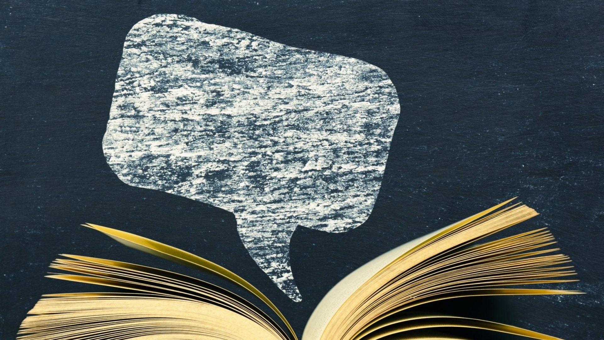 4 Ways a Book Can Attract Your Ideal Client