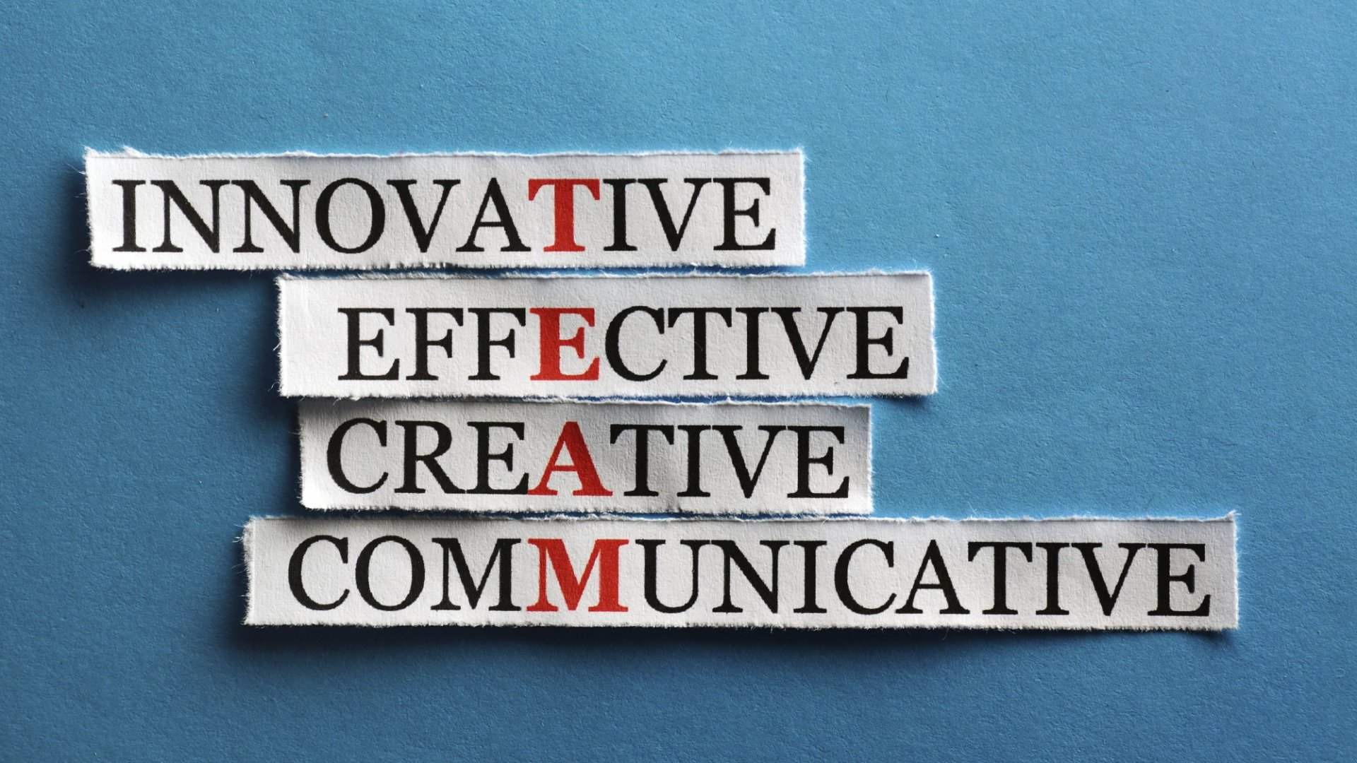 5 Communication Habits of Highly Successful Leaders