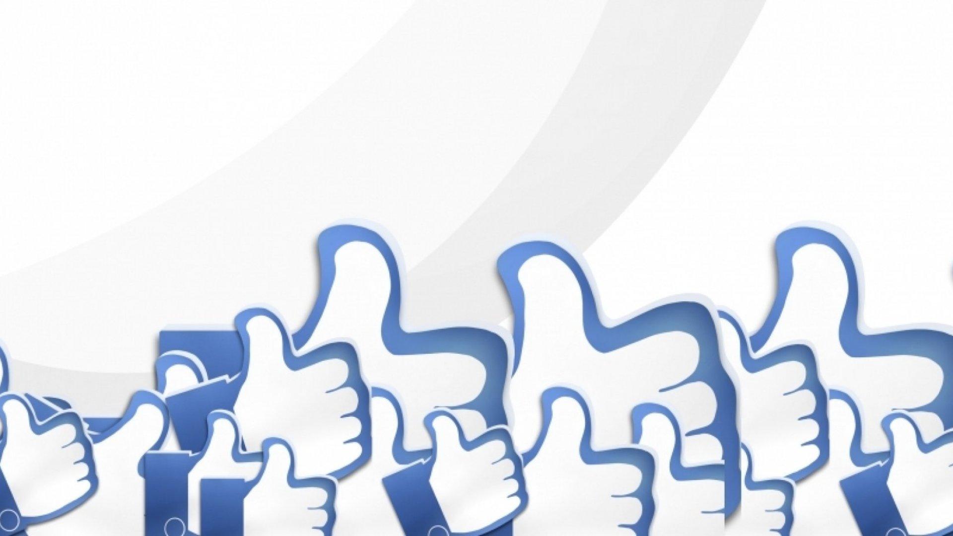 6 Secrets to a Successful Facebook Campaign