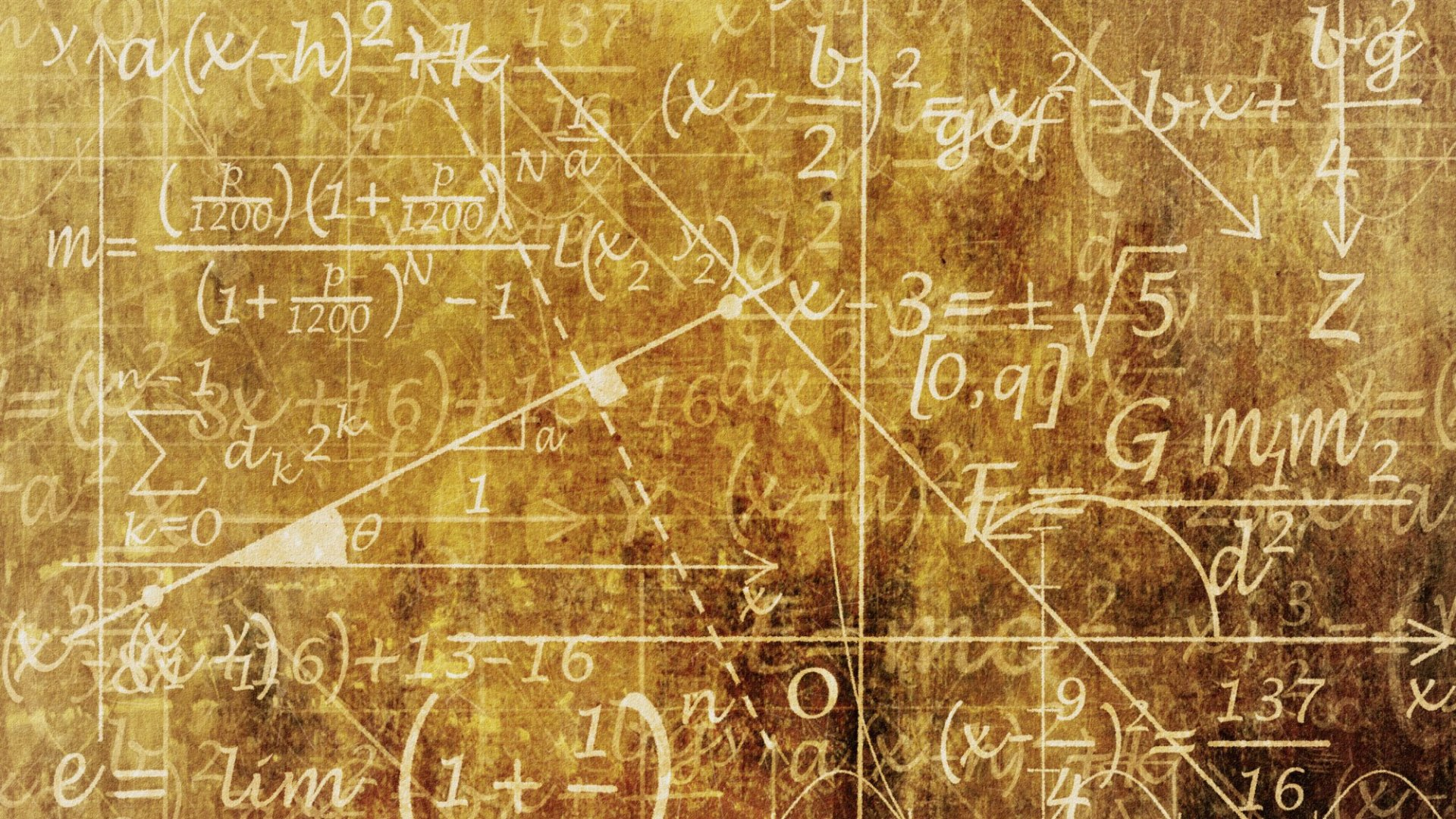 3 Things Physics Can Teach You About Scaling a Startup