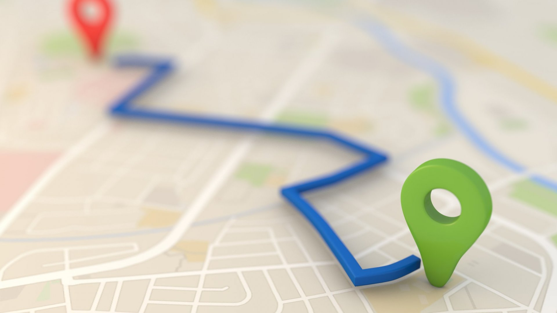4 Essential Stops on the Road to Growth