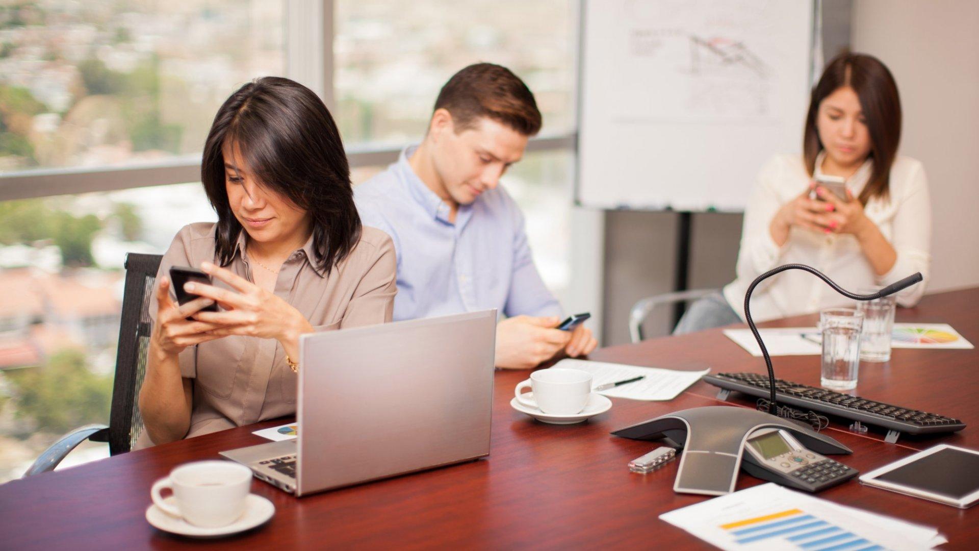 Hacking Your Board - Curbing Bad Director Behavior