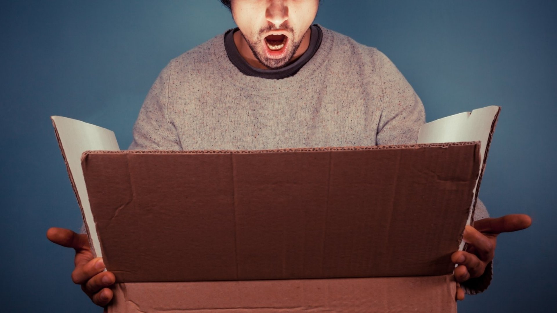Unboxing: How a Bunch of Low-Budget YouTube Videos Became Must-See TV