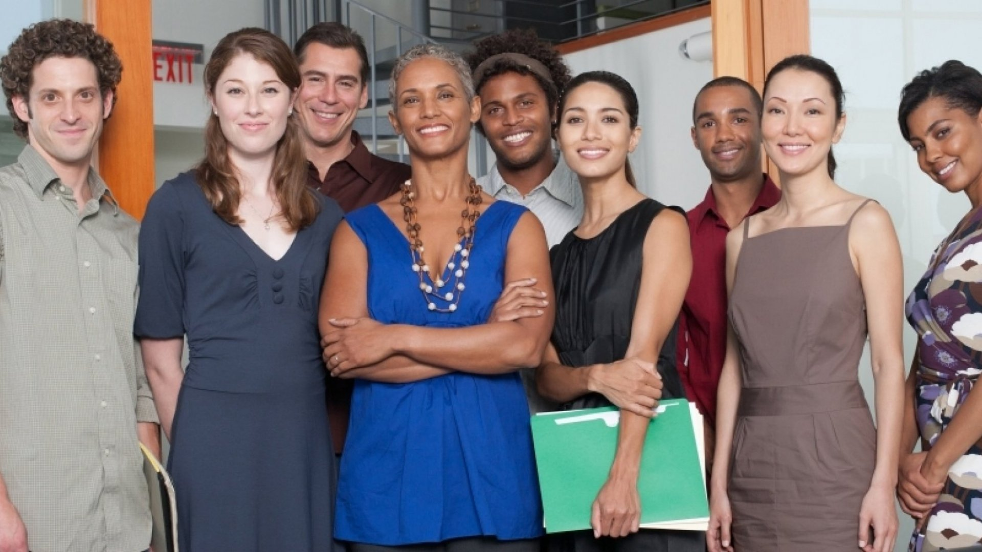 4 Steps That Will Help Increase the Diversity of Your Workforce