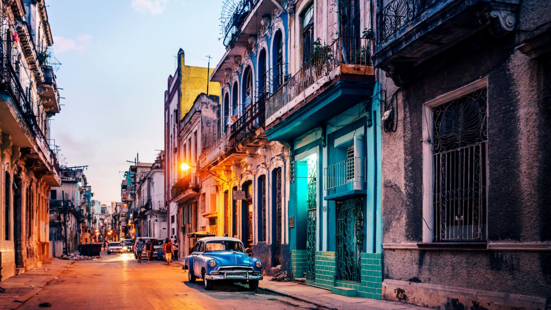Travel Tips for Cuba, The Repeat Trip