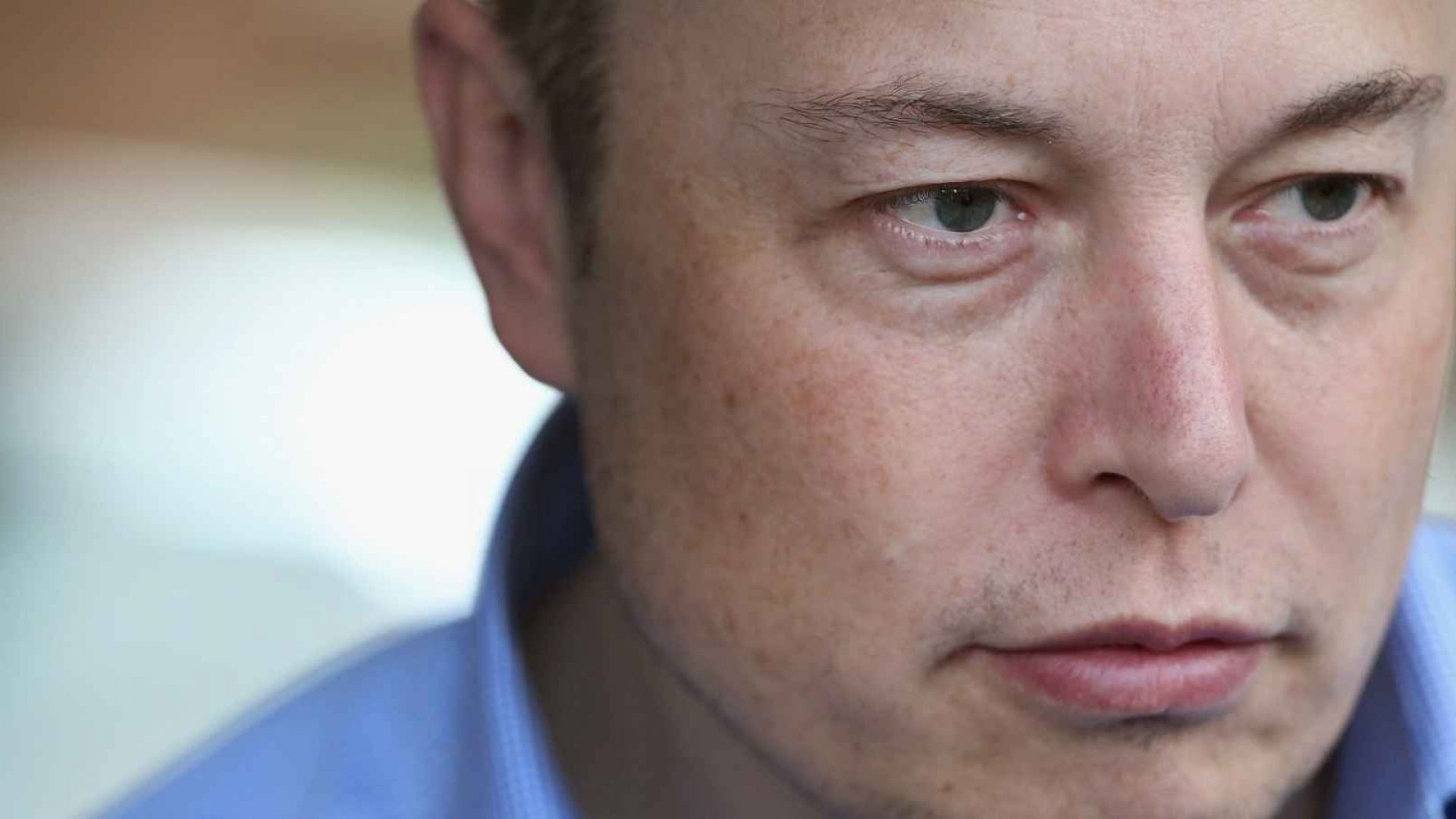 Elon Musk Is Mad at Tesla Salespeople for Acting Like Salespeople