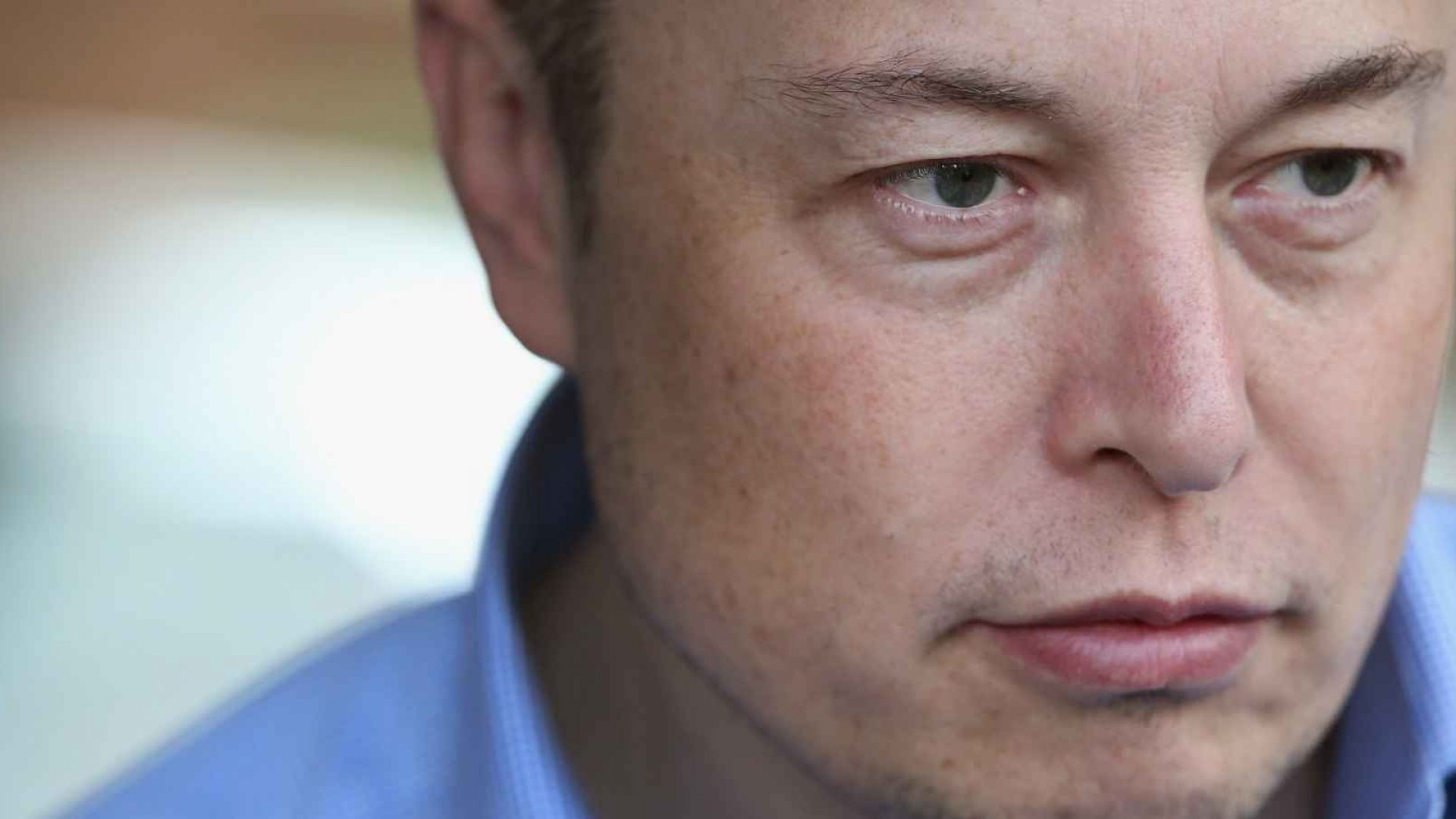 Elon Musk and Tim Cook Attend Event Reportedly Aimed at Stopping Donald Trump