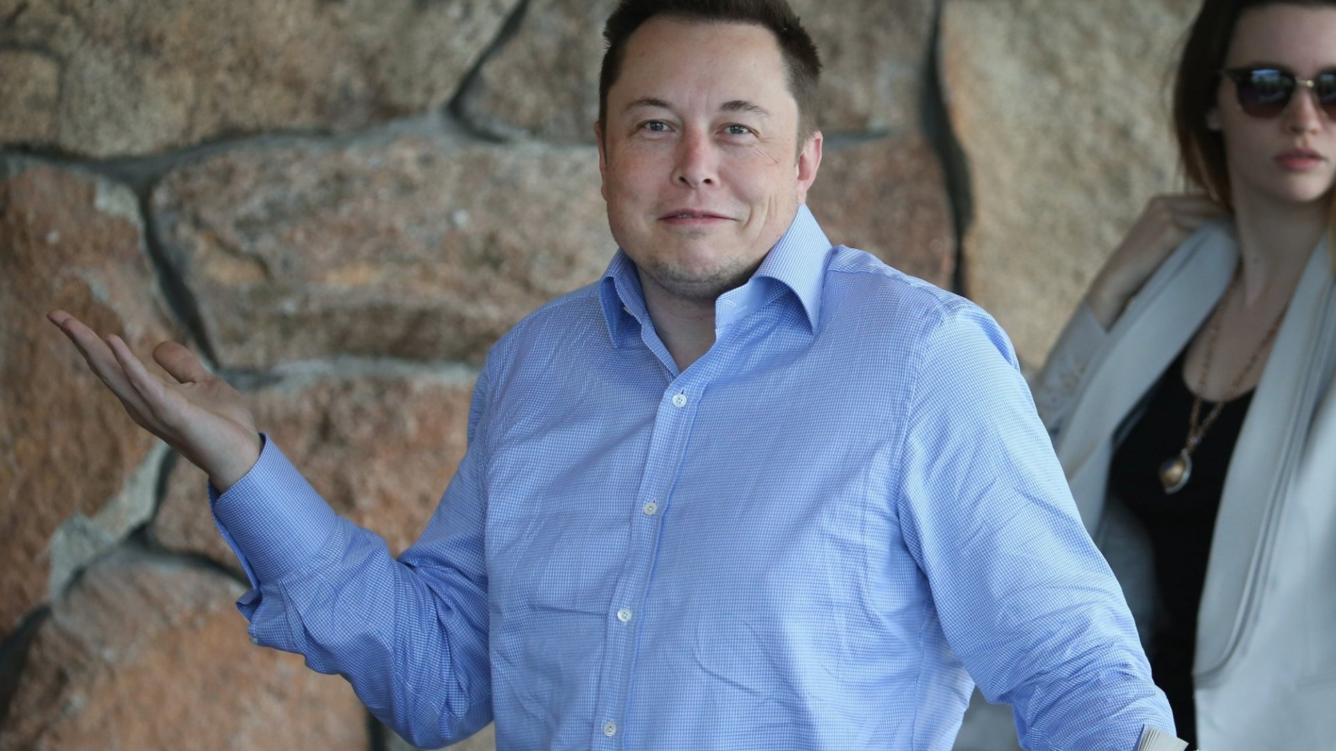 It's Time to Take Tesla's Troubles (and Musk's Distractions) Seriously