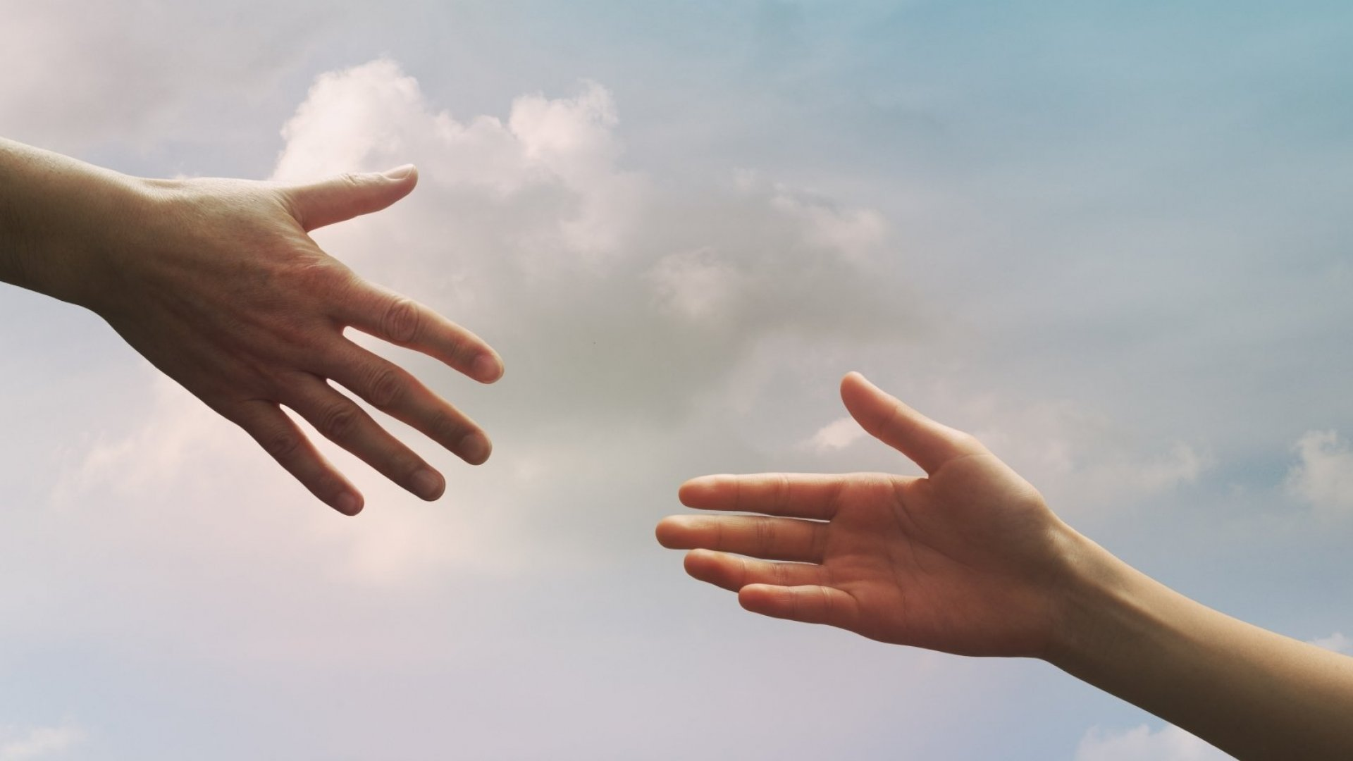 4 Ways To Build High-Trust Organizations That Get Better Results