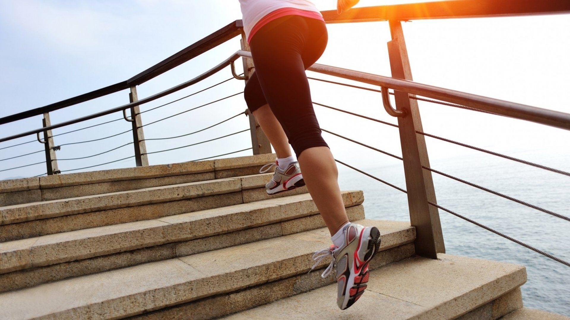 7 Science-Backed Habits to Keep You Motivated Every Single Day