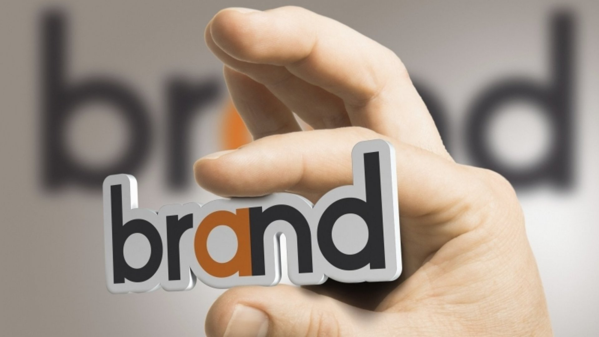 How to Build a Story With Your Brand