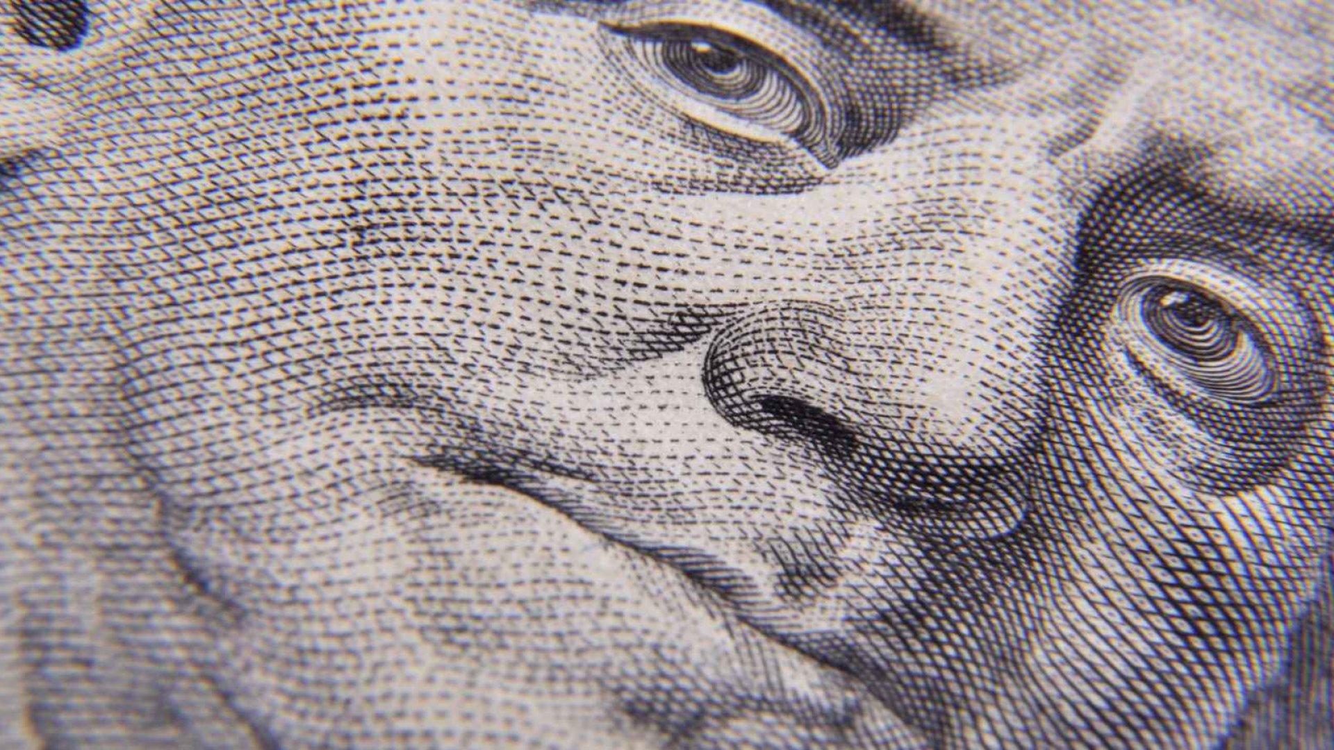 Venture Capital Spending Hits Highest Level Since 2000