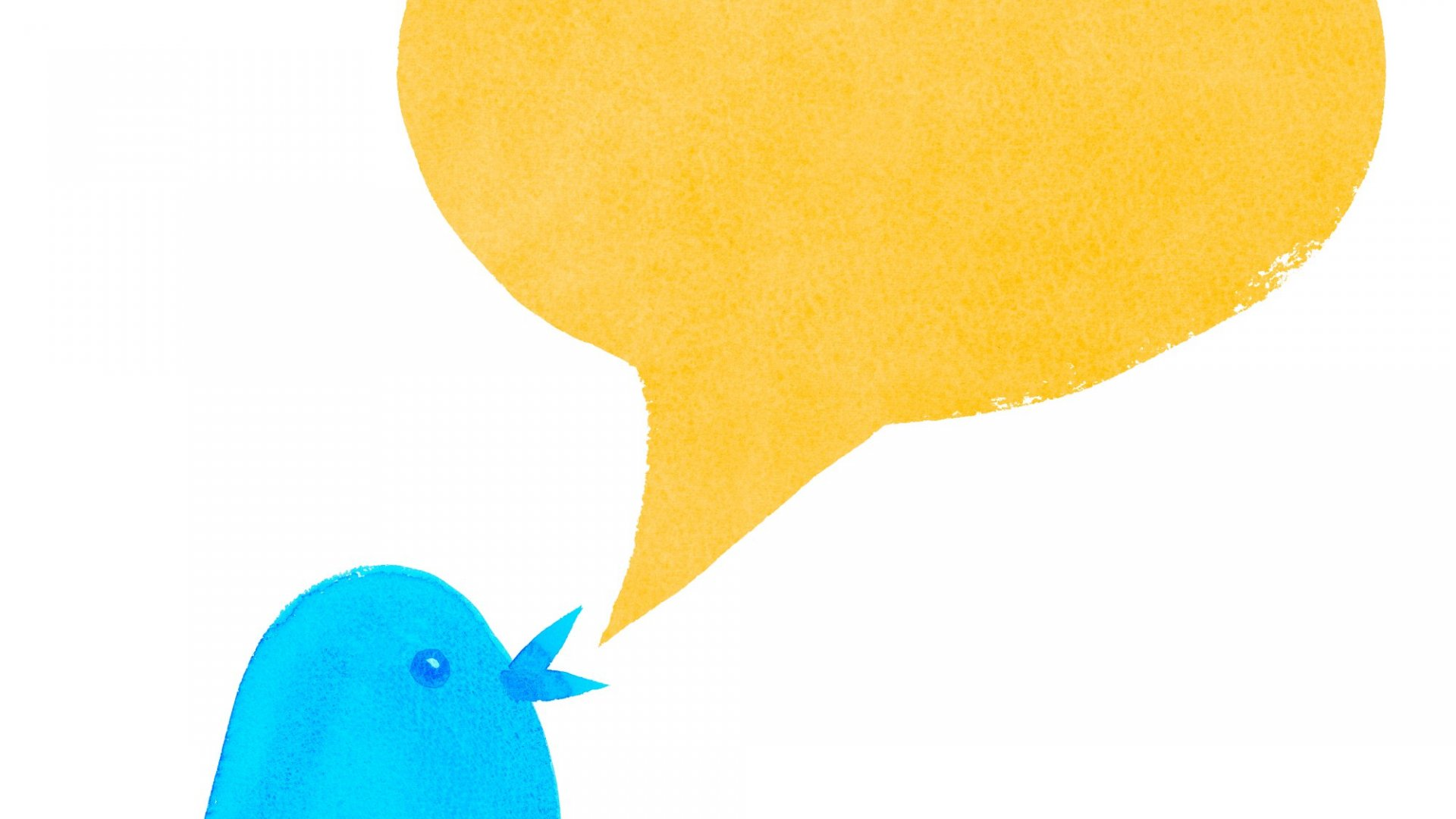 10 Steps to Getting Verified on Twitter--and Why You Need To