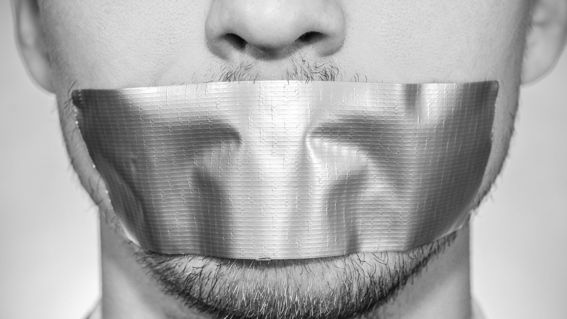 Dear Facebook, I Don't Need You to Protect Me from Hate Speech