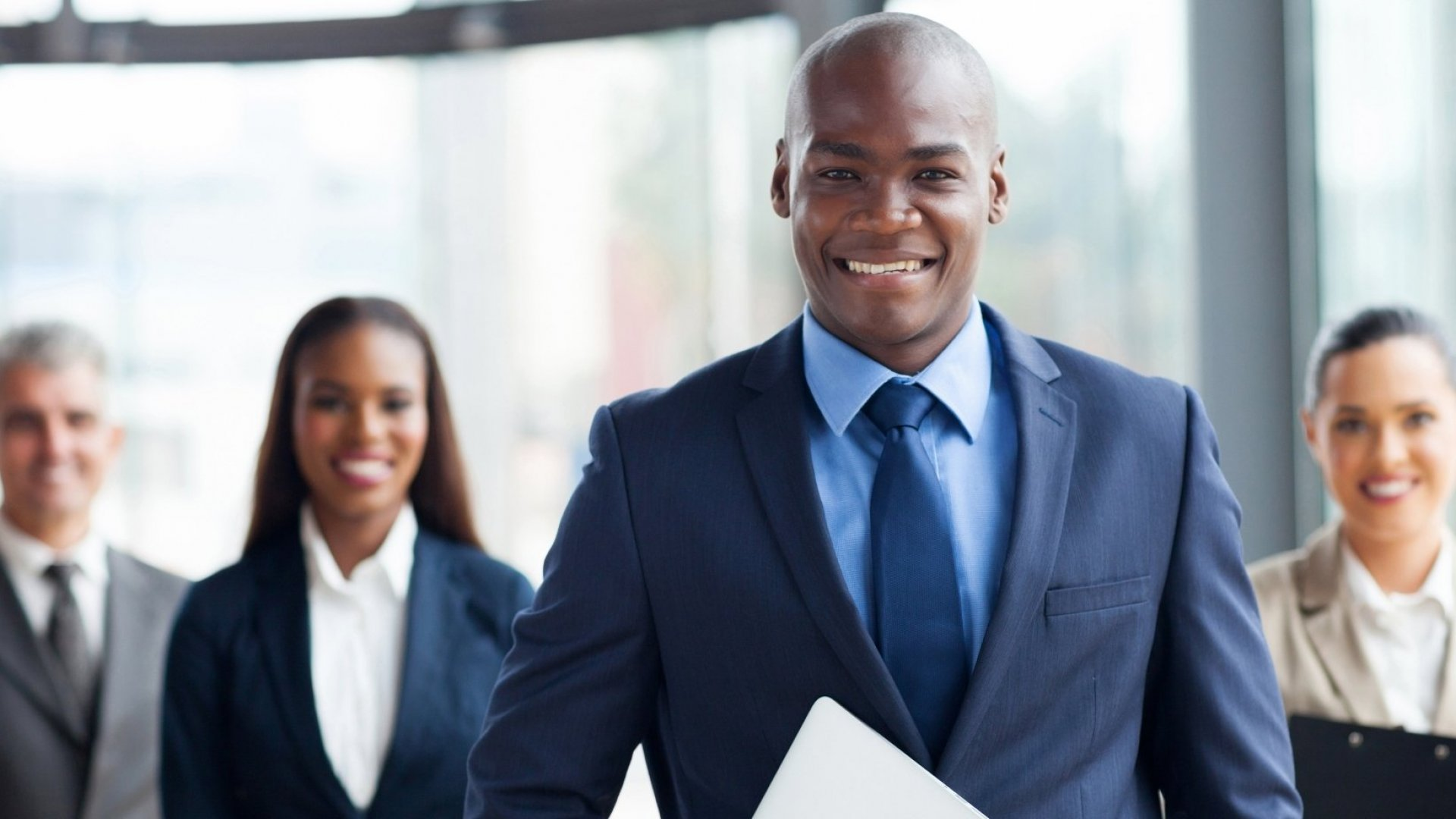 3 Easy Ways to Help Your People Become Great Leaders