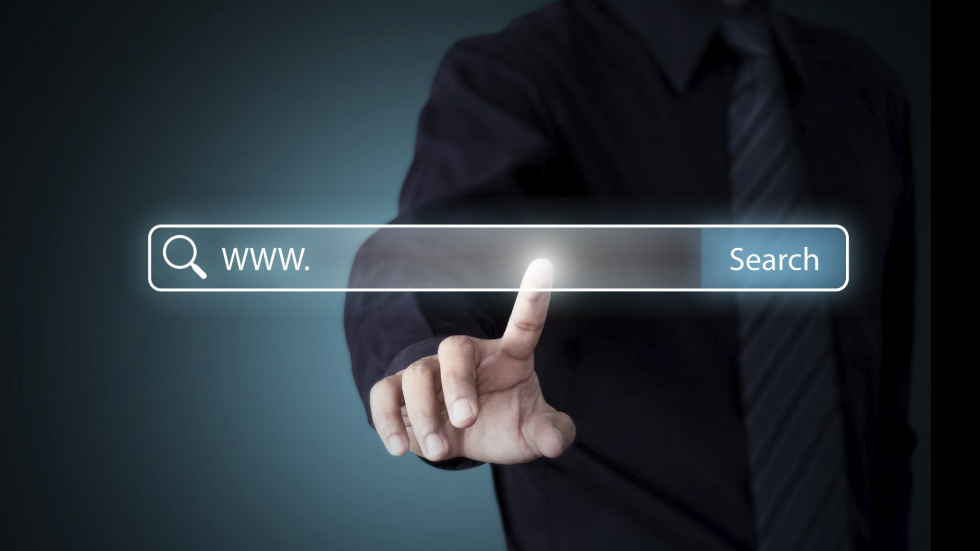 Forget Google:Why Amazon SEO Is the Future