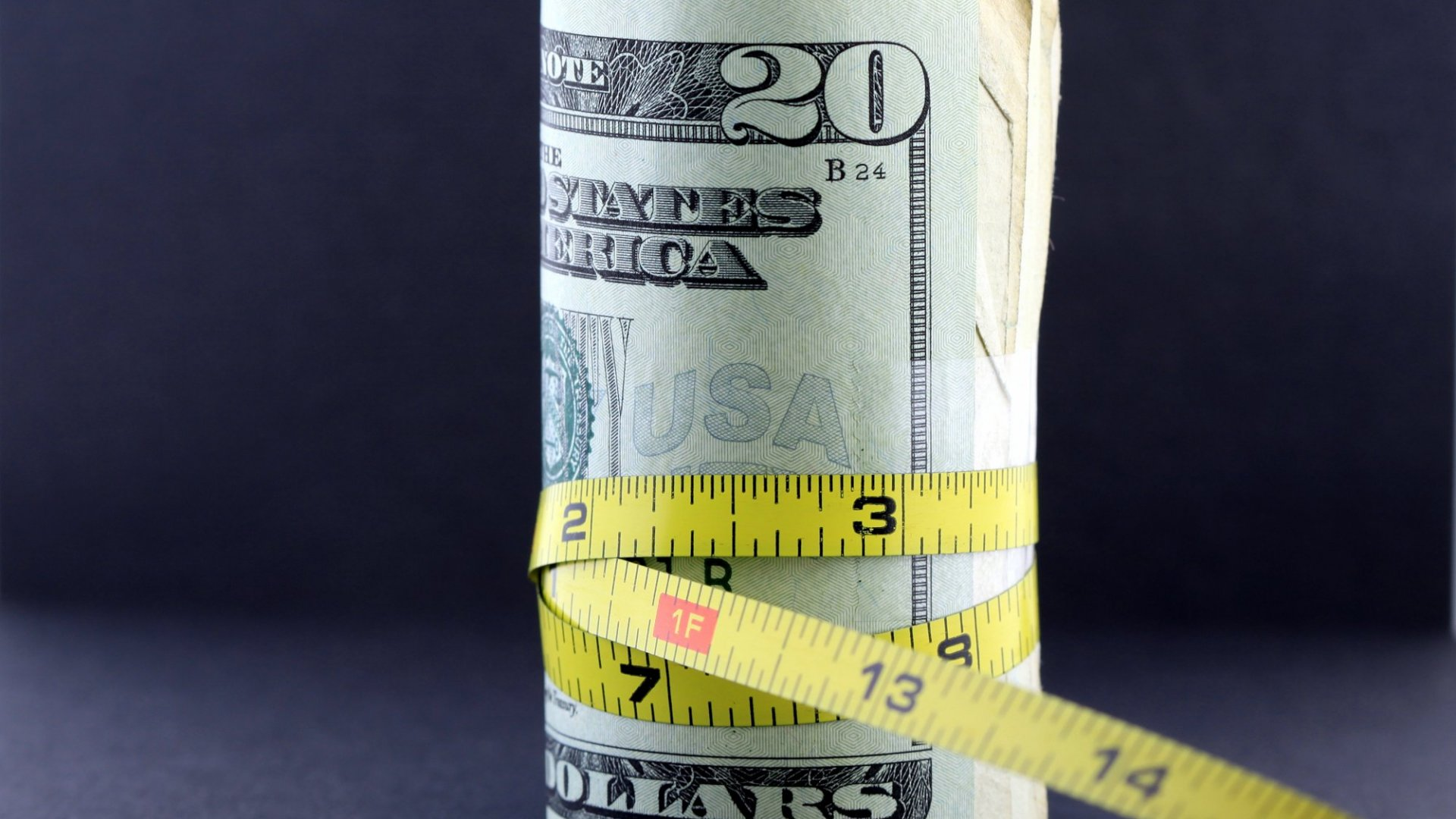 10 Times You Should Take a Pay Cut