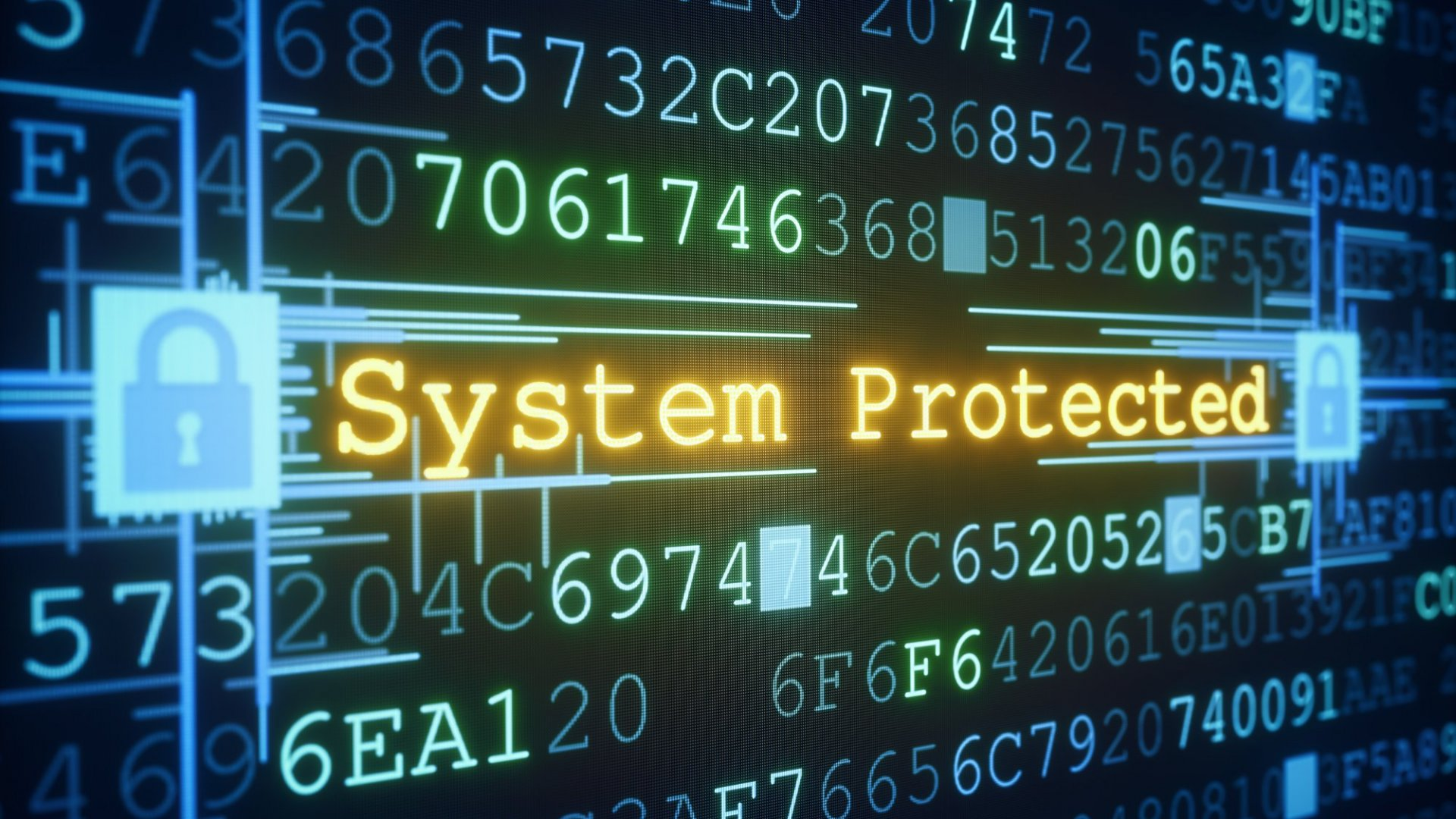 New Cybersecurity Business Report Highlights Geographic Trends