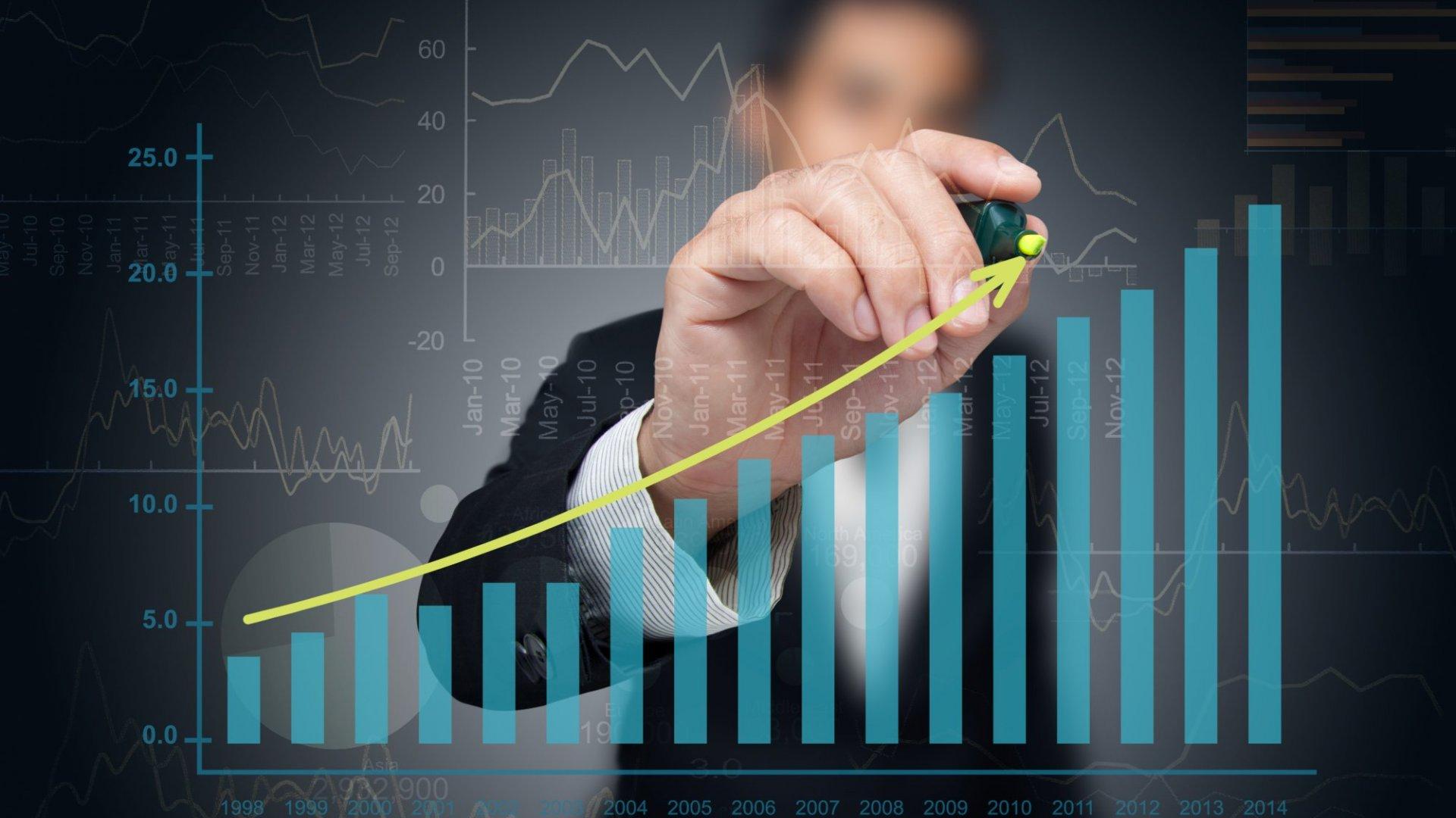 Townsquare Media Meets Third Quarter Profit Forecasts