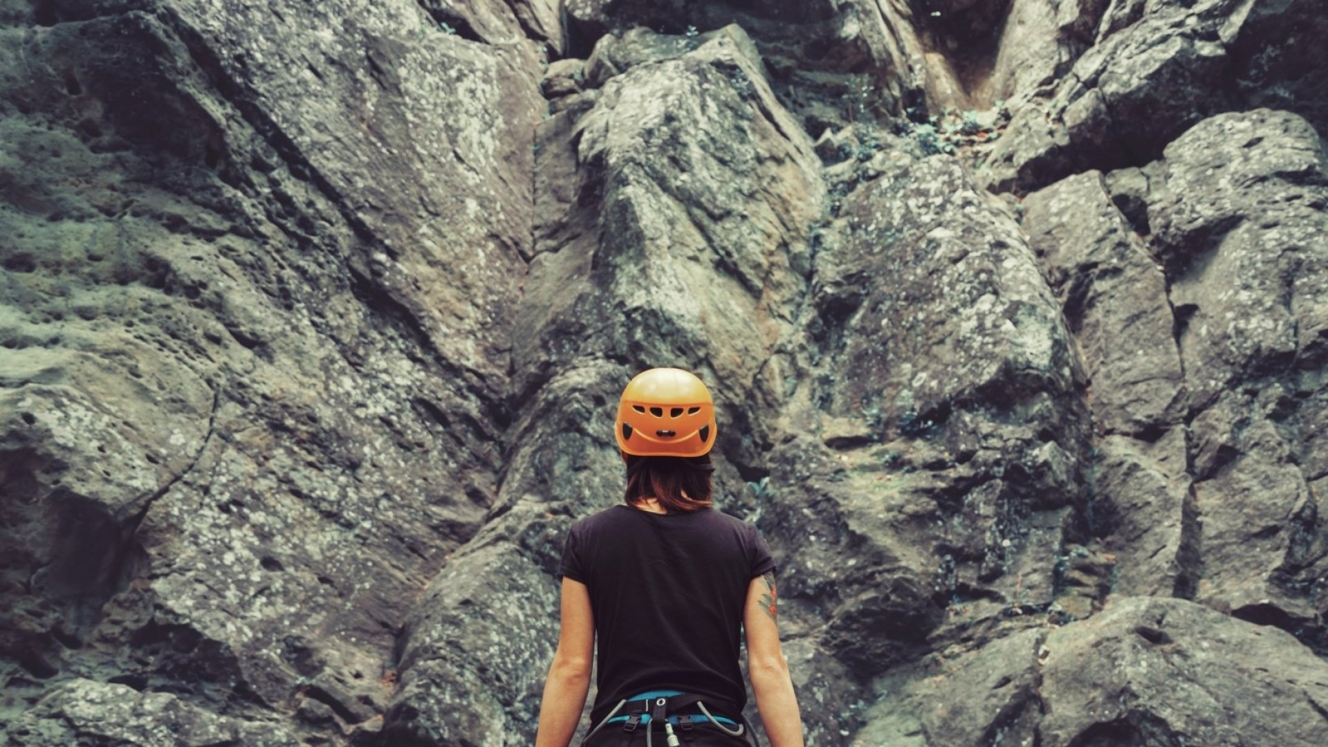 31 Questions to Ask Yourself Before Setting Next Year's Goals
