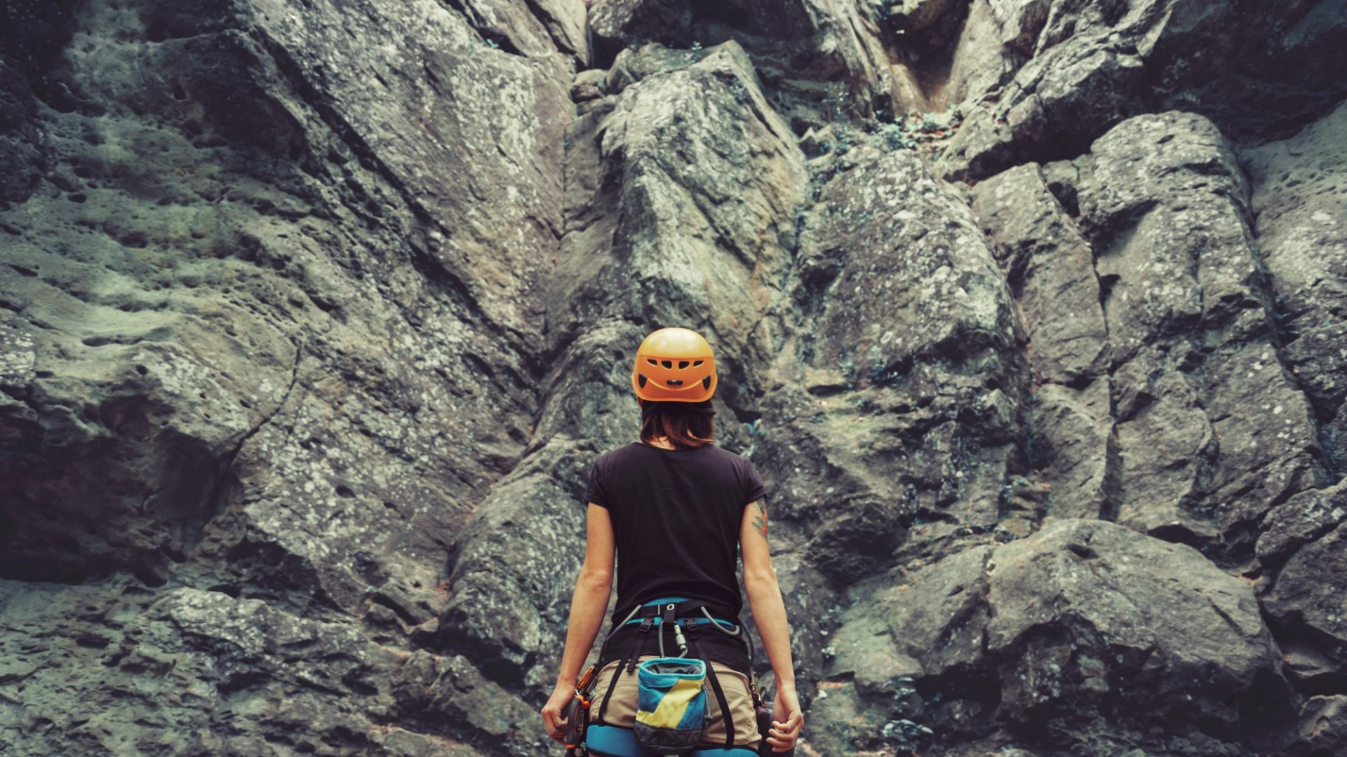 5 Tips to Becoming a More Resilient Entrepreneur