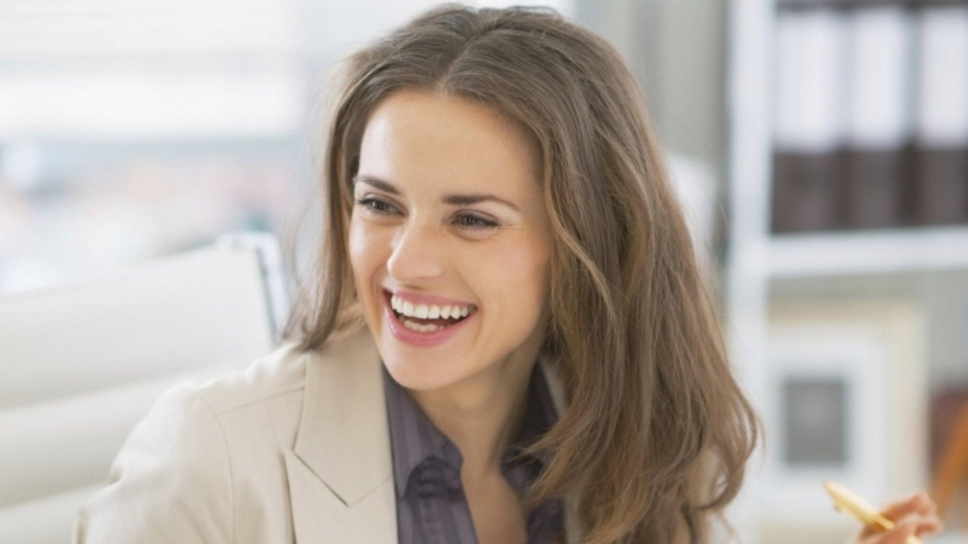 The 20 Best Cities in the World for Female Entrepreneurs