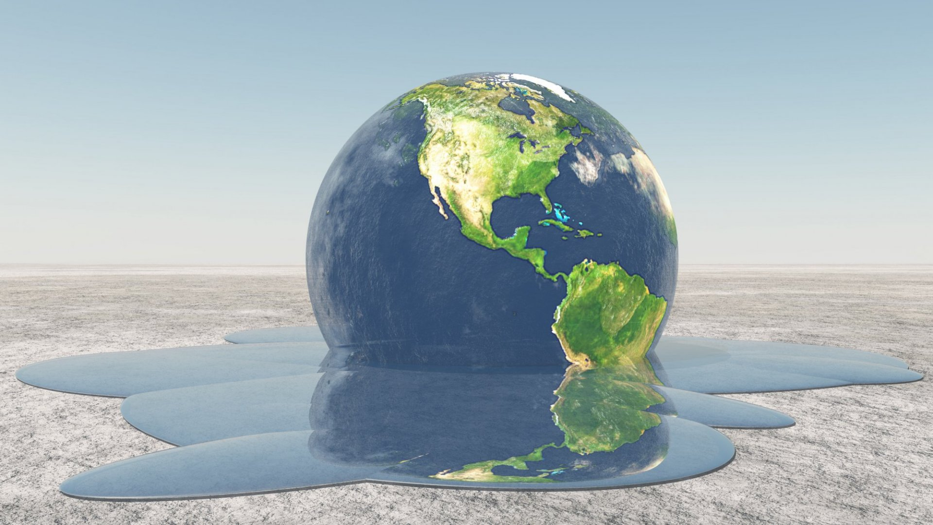 The Worst Things You Can Do for Climate Change (It's Still Not Too Late to Make a Difference)