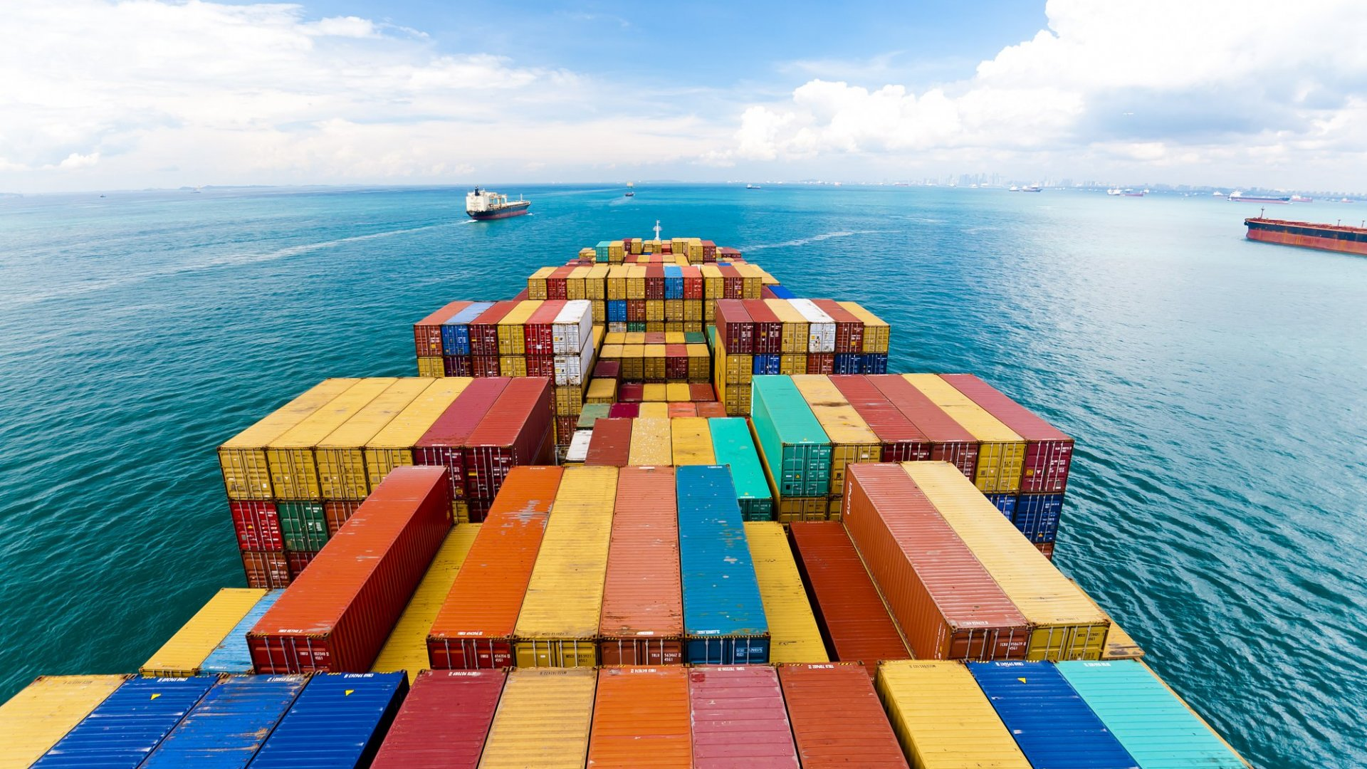 Sourcing overseas might sink your business if you don't know the rules.