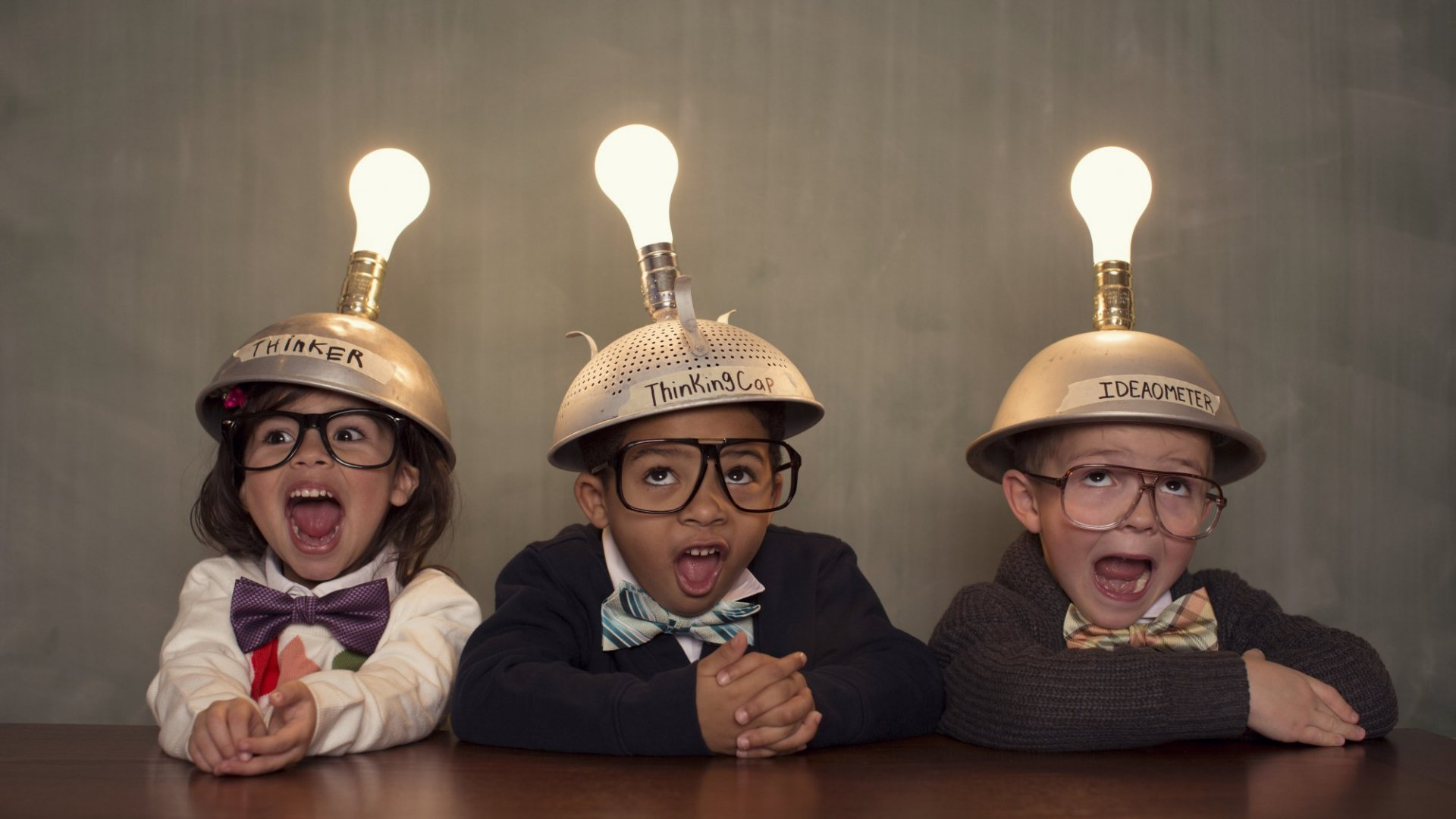 You Have a Great Business Idea? Hold On. Ask These 15 Questions First