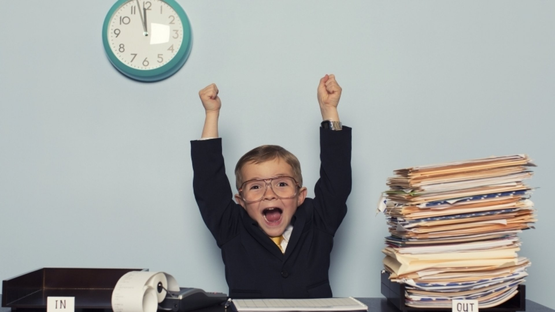 7 Ways to Speed Up Your Productivity