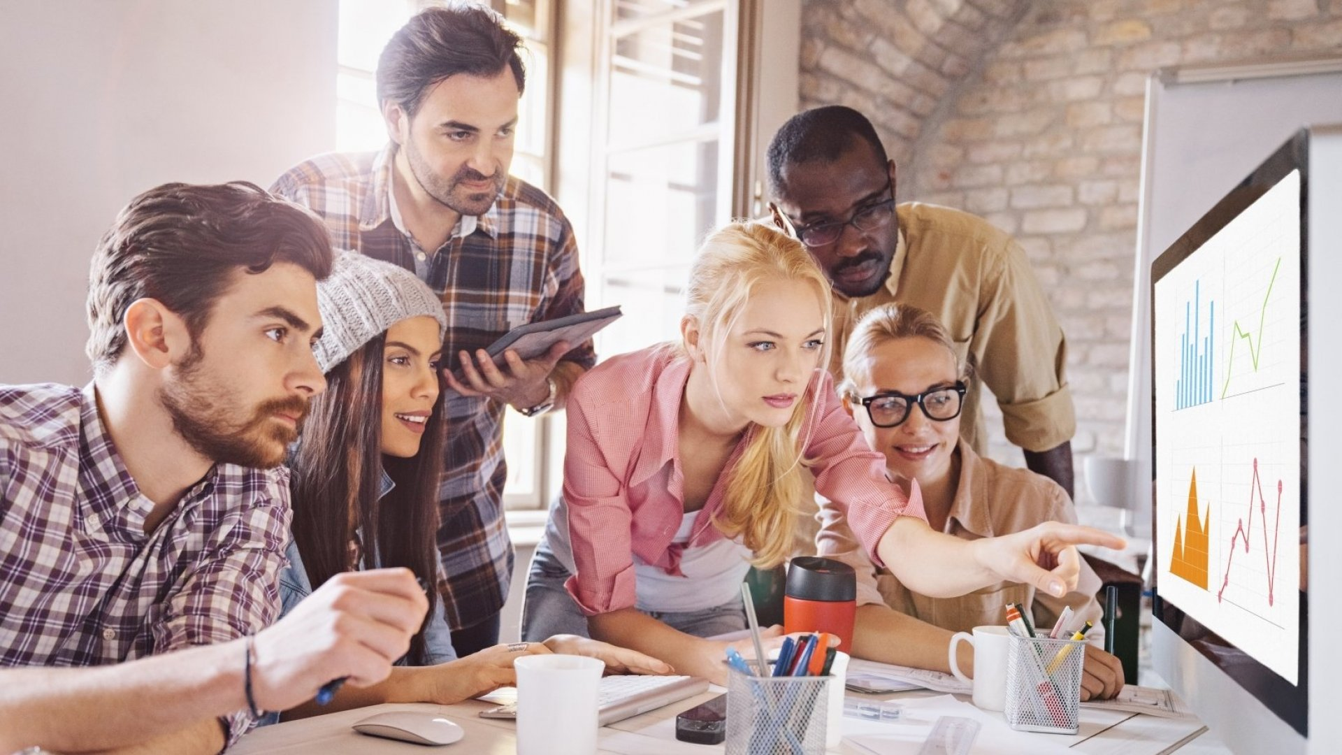 4 Creative Ways to Motivate Your Employees