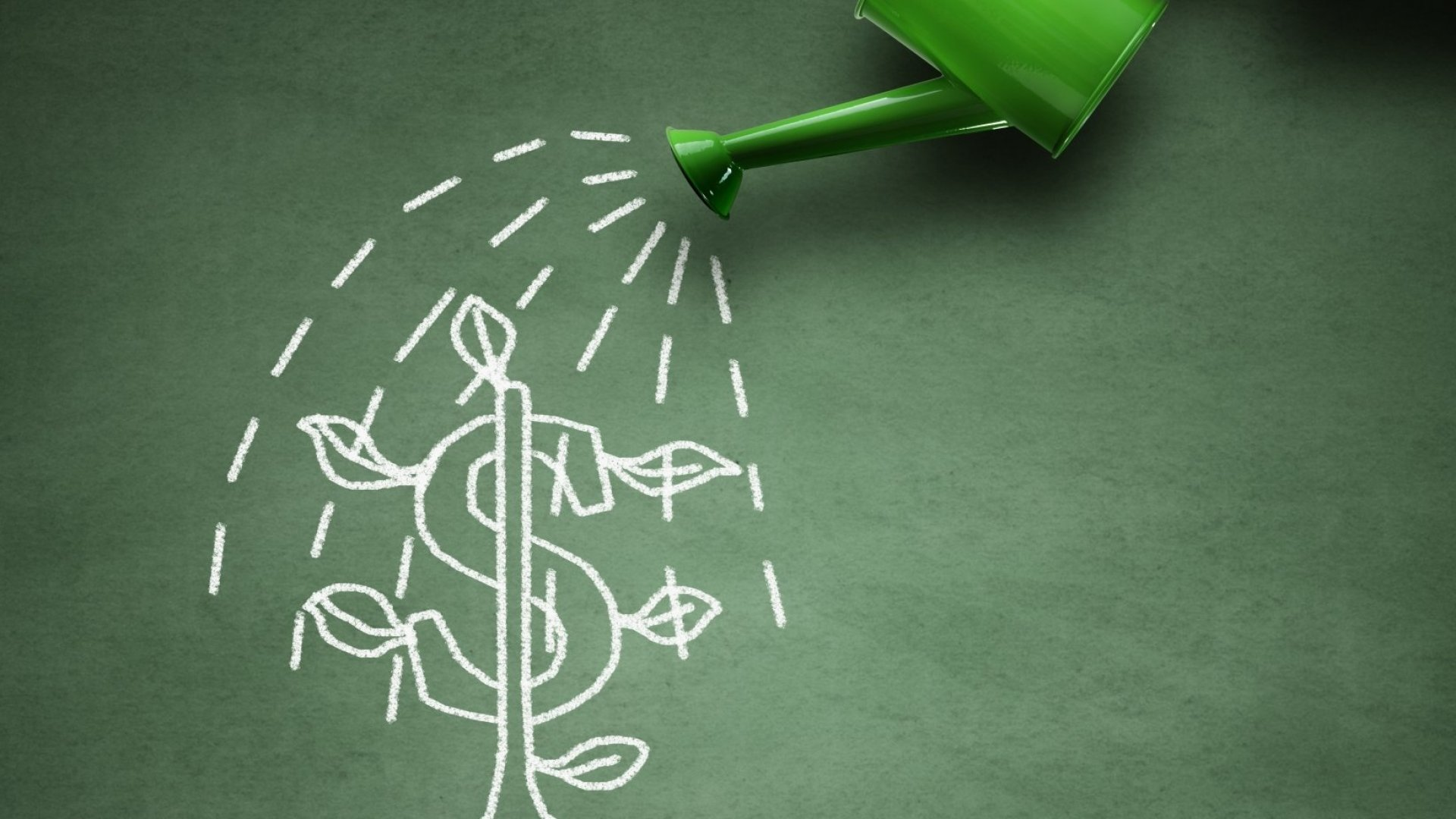 5 Ways to Do Big Things on Small Budgets