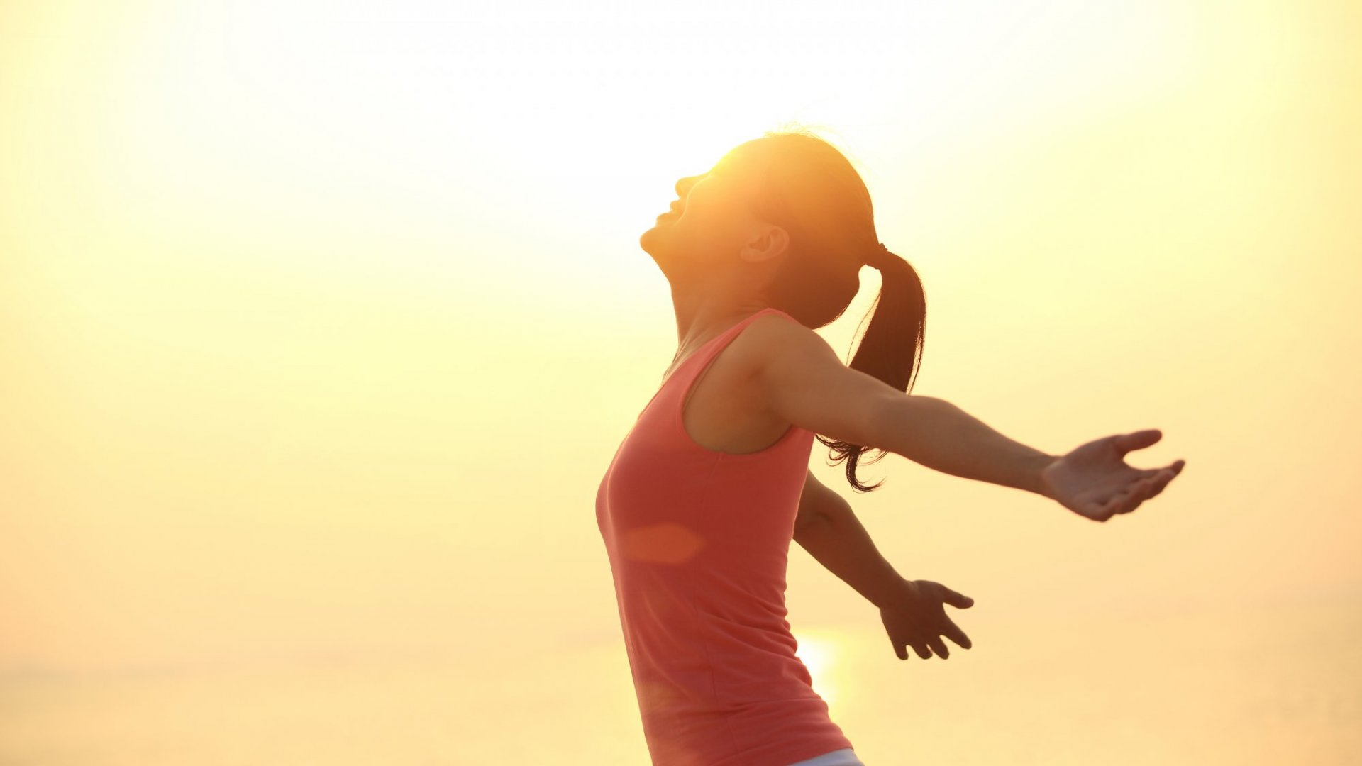 This 6-Step Morning Ritual Will Change Your Life