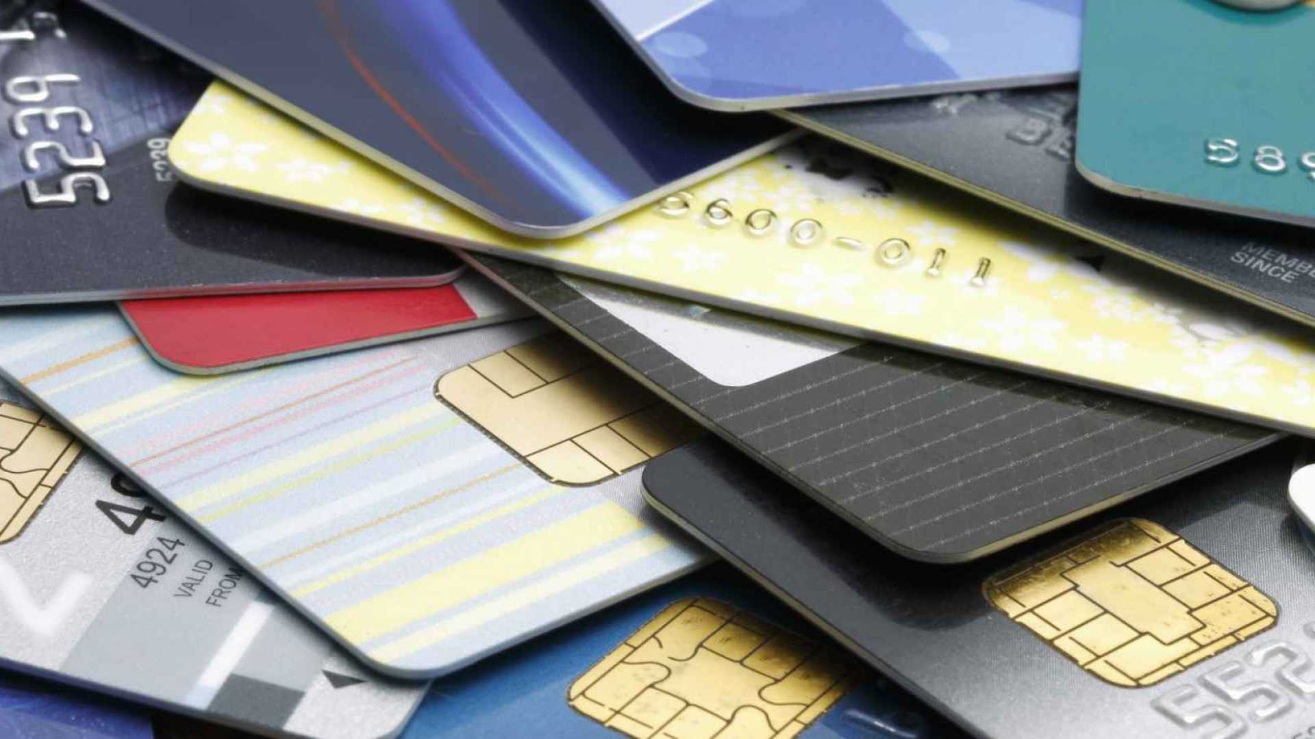 8 Payment Trends That Are Hurting Your Business